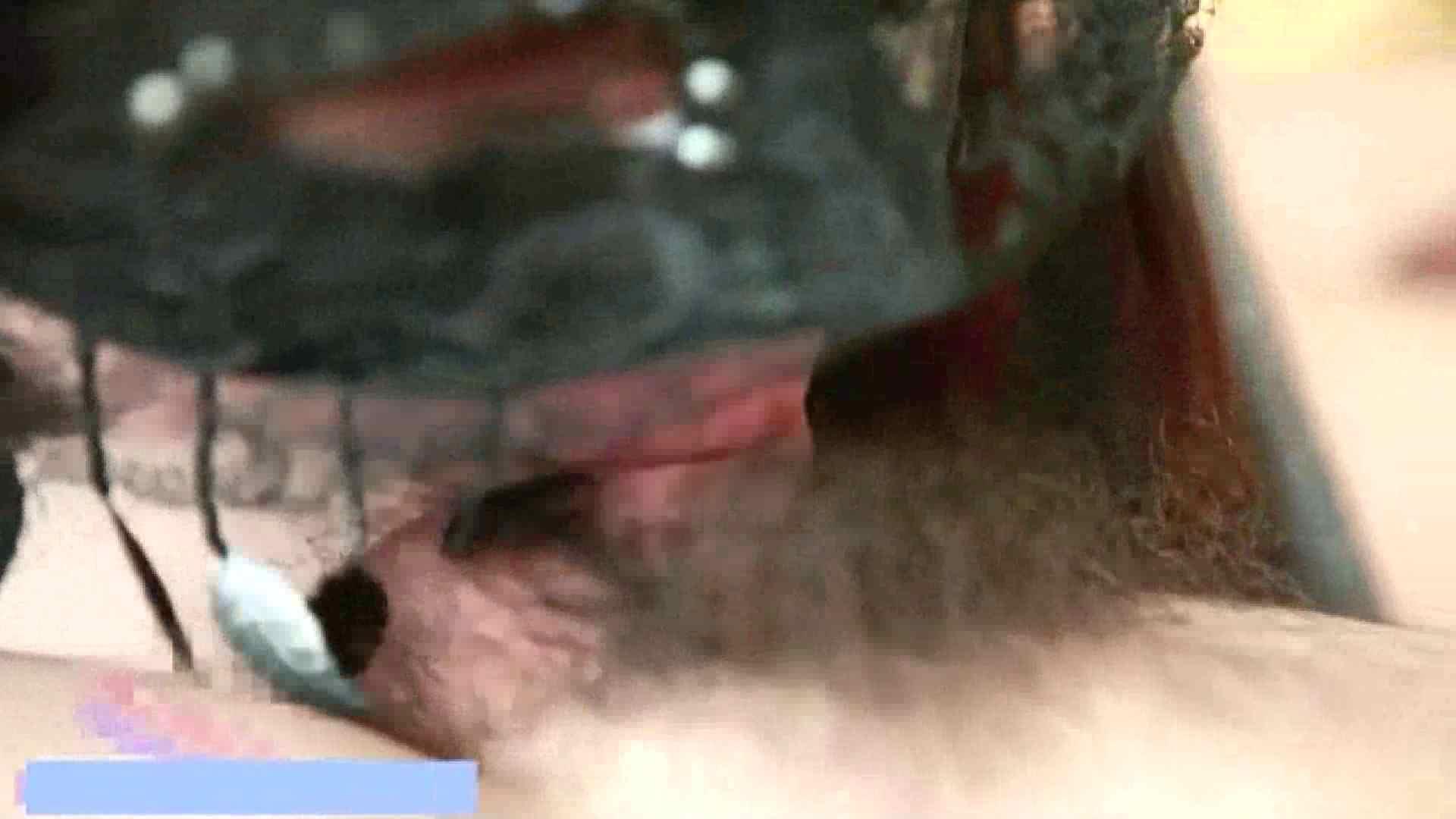 斬新な男女の営み Vol.09 美女ヌード 性交動画流出 106画像 53