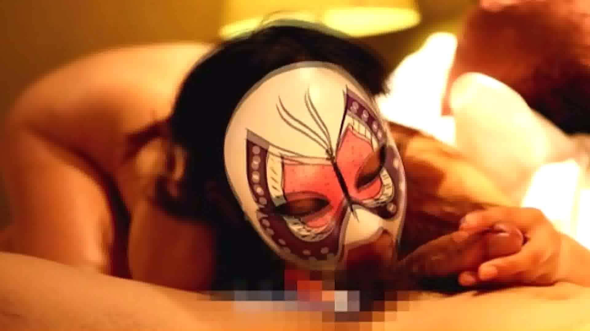 無修正エロ動画|斬新な男女の営み Vol.07|ピープフォックス(盗撮狐)