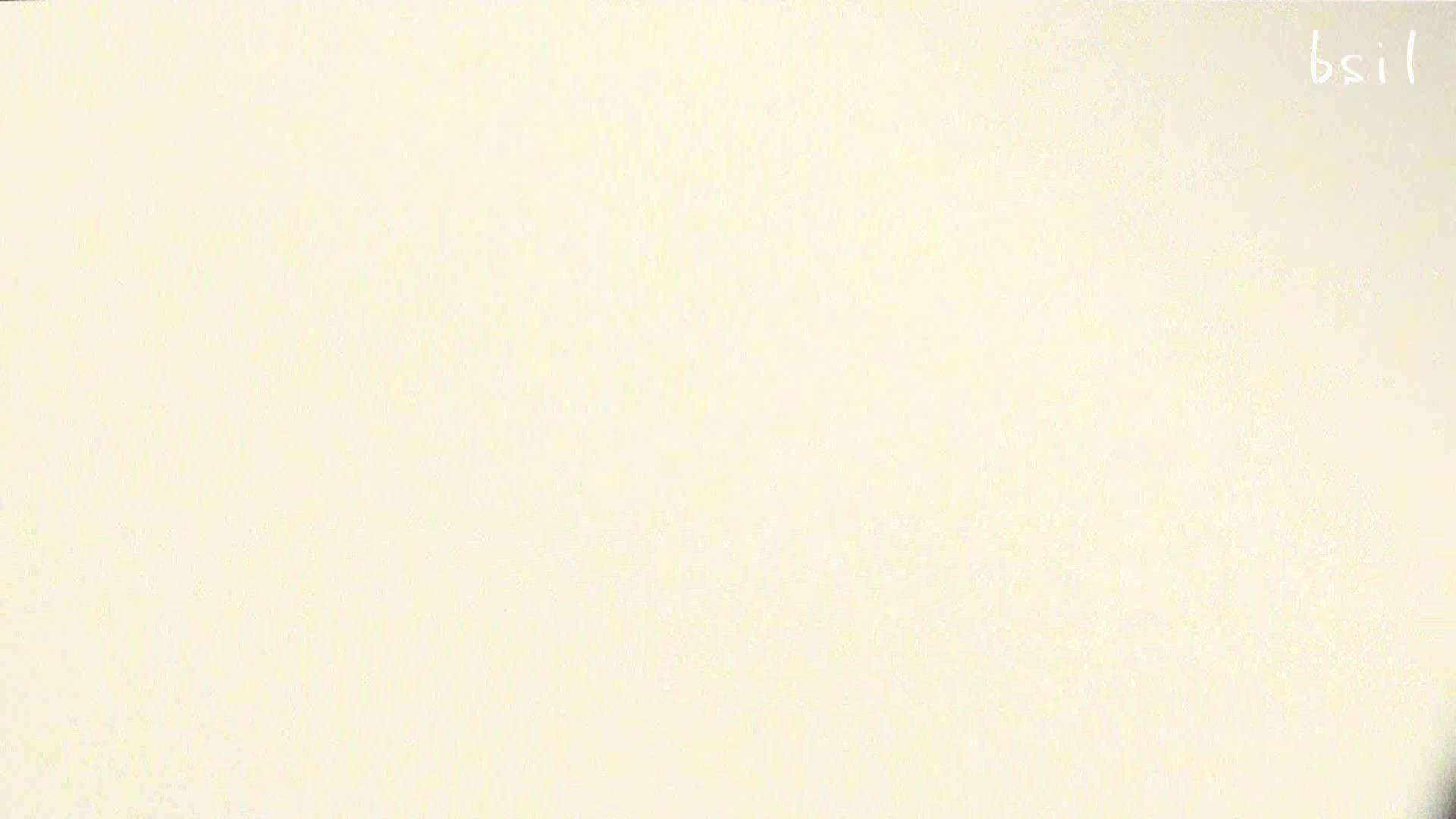 至高下半身盗撮-PREMIUM-【院内病棟編 】 vol.01 盗撮  59画像 25