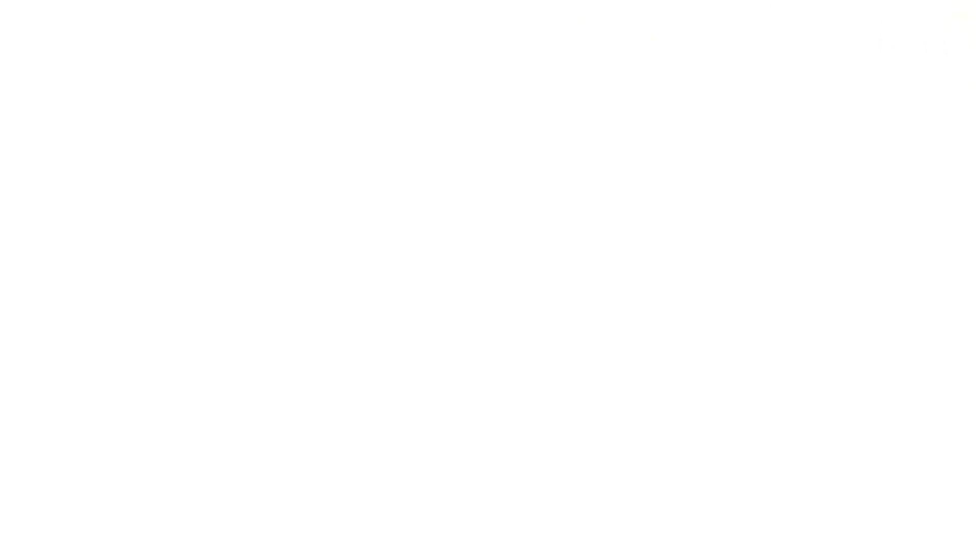 至高下半身盗撮-PREMIUM-【院内病棟編 】 vol.01 洗面所 覗きスケベ動画紹介 59画像 27
