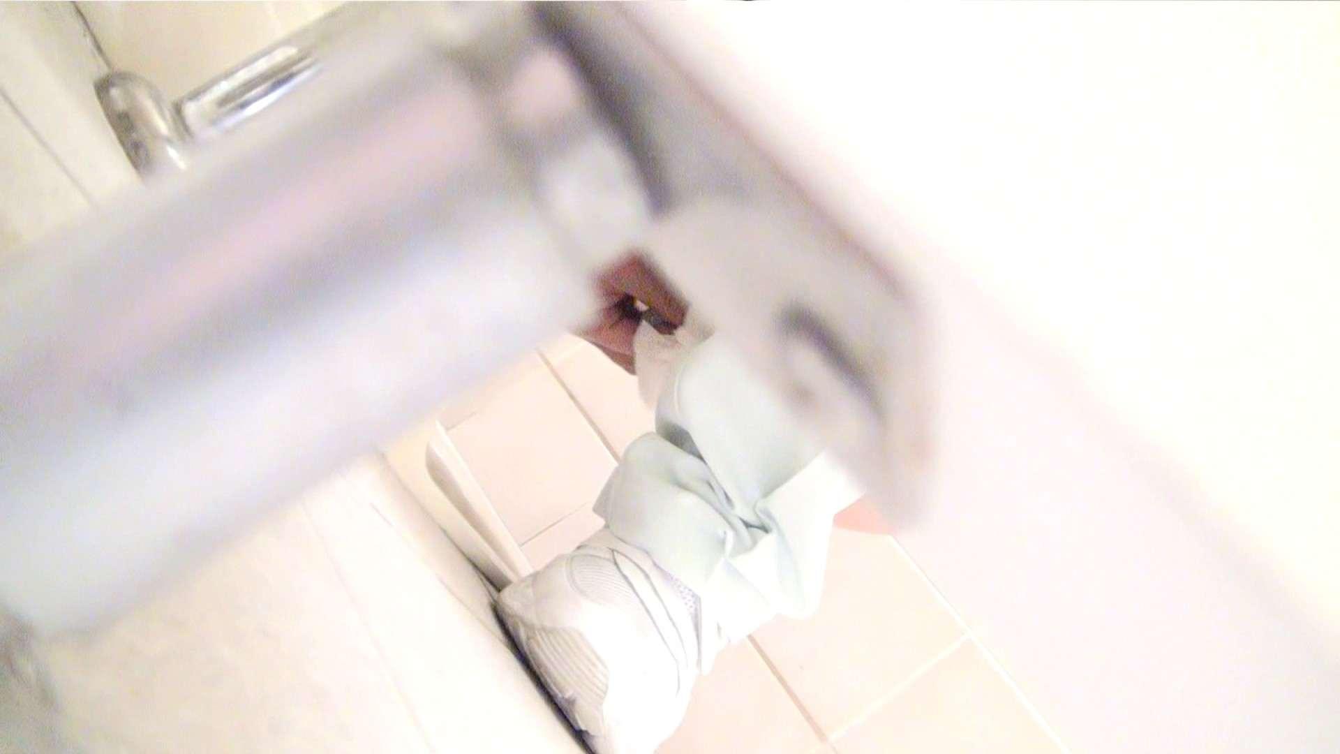 至高下半身盗撮-PREMIUM-【院内病棟編 】 vol.01 盗撮 | OLセックス  59画像 36