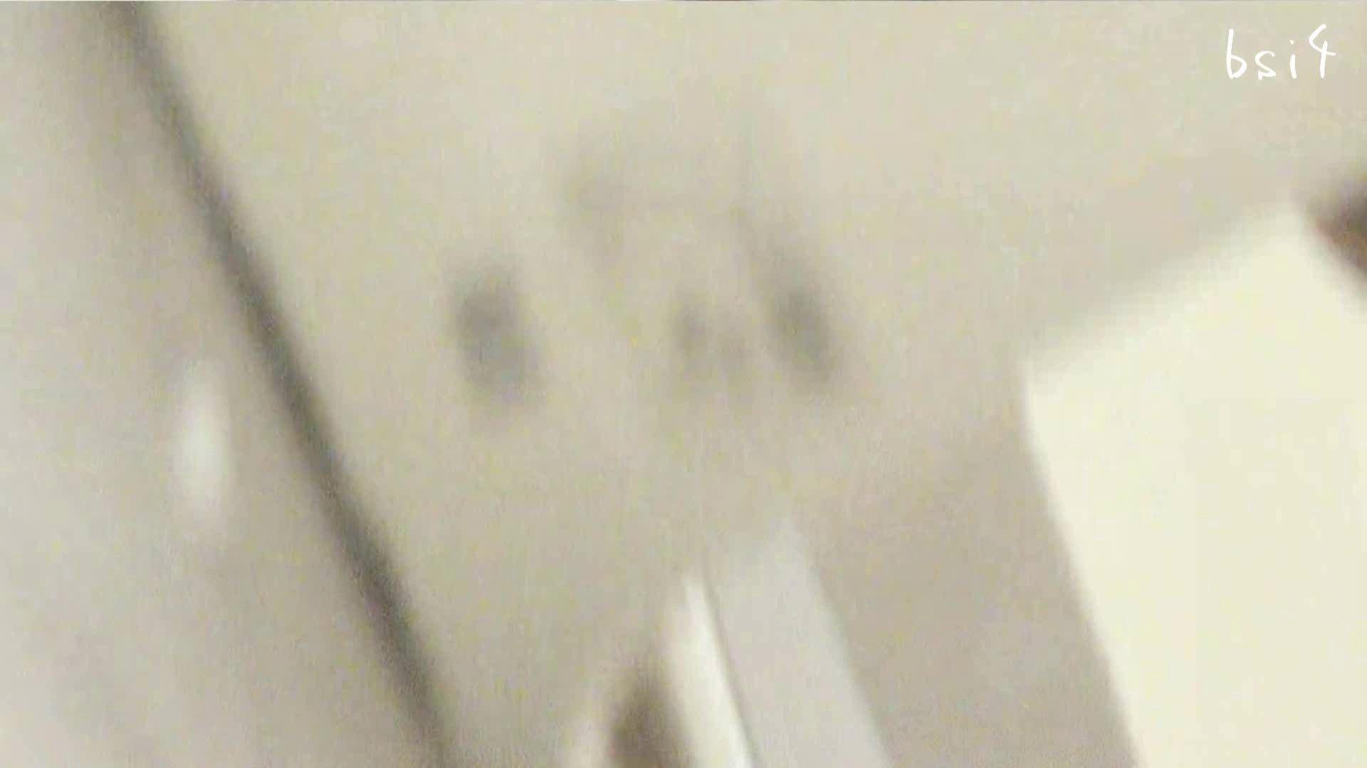 至高下半身盗撮-PREMIUM-【院内病棟編 】 vol.04 ぱっくり下半身 隠し撮りオマンコ動画紹介 55画像 4