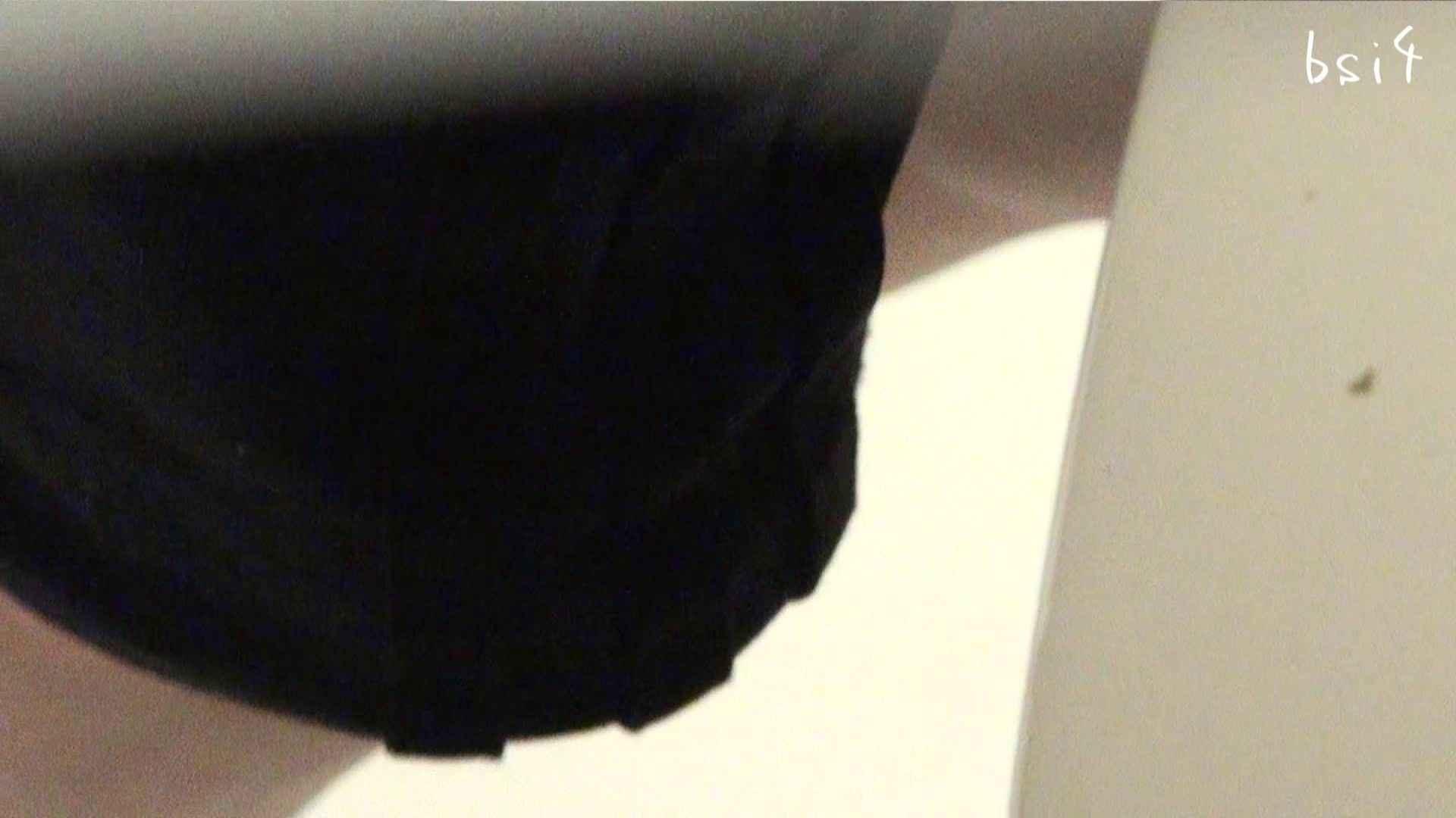至高下半身盗撮-PREMIUM-【院内病棟編 】 vol.04 盗撮 | ナース  55画像 11