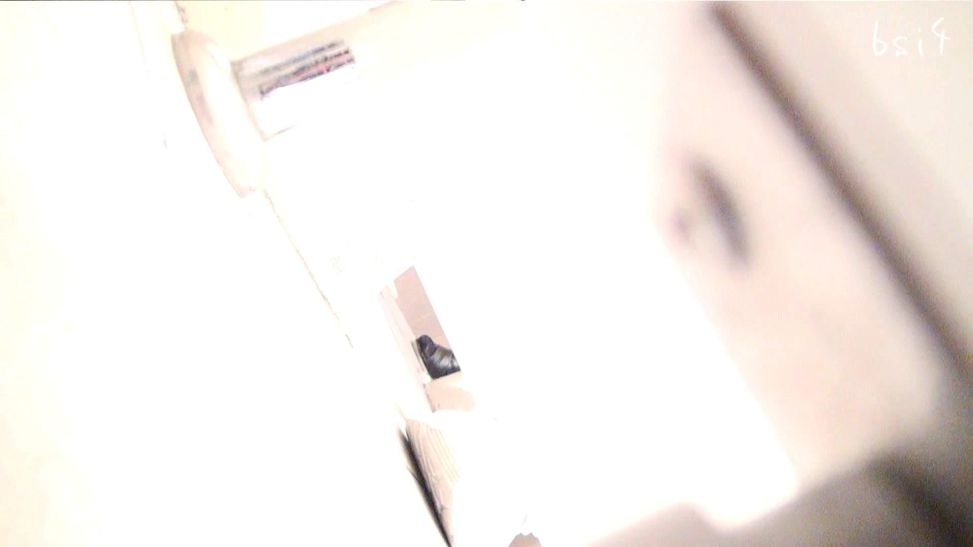 至高下半身盗撮-PREMIUM-【院内病棟編 】 vol.04 盗撮 | ナース  55画像 26