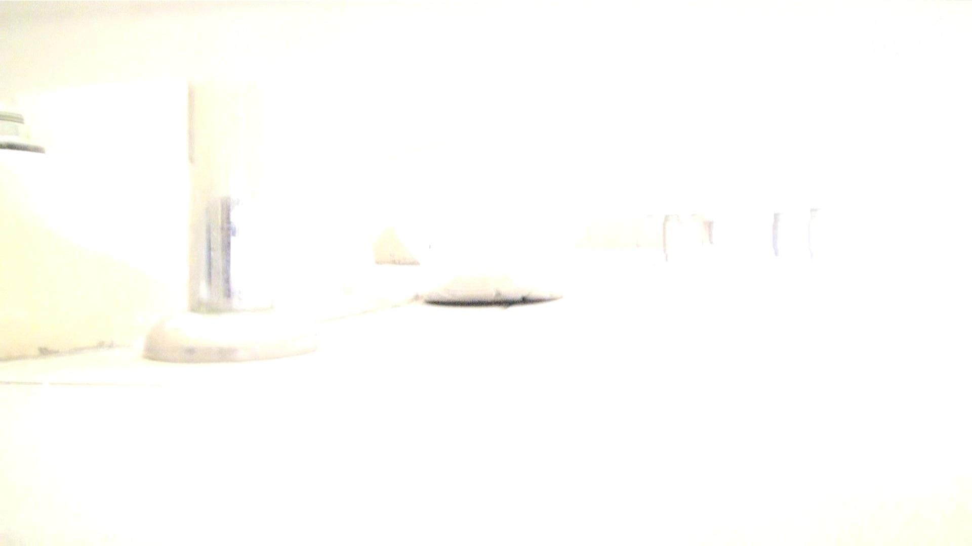 至高下半身盗撮-PREMIUM-【院内病棟編 】 vol.04 洗面所 盗み撮り動画キャプチャ 55画像 53