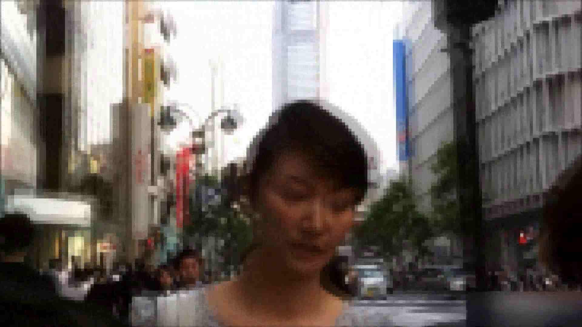 無修正エロ動画|ガールズパンチラストリートビューVol.001|ピープフォックス(盗撮狐)