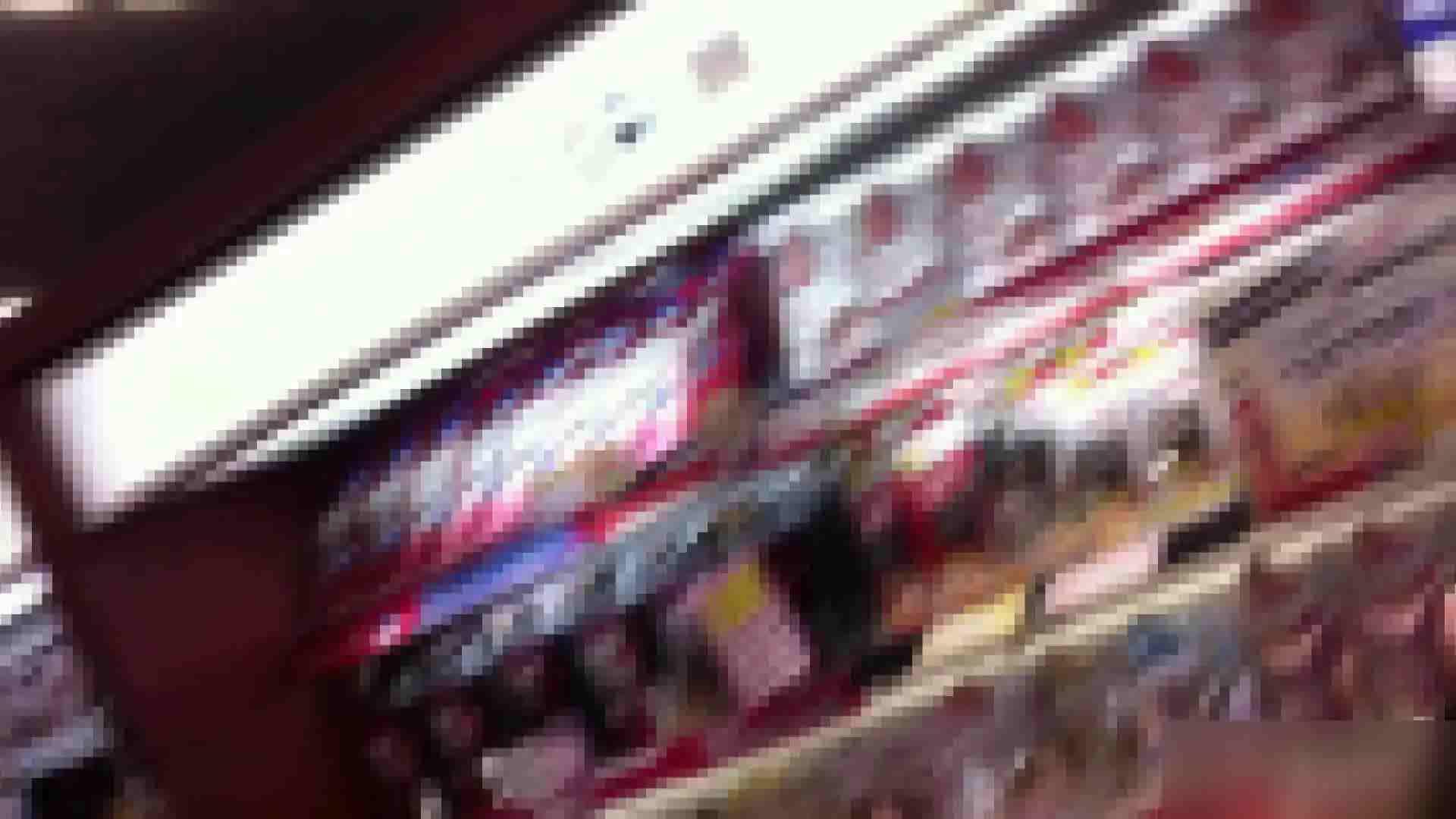 ガールズパンチラストリートビューVol.005 チラ 盗撮アダルト動画キャプチャ 105画像 18