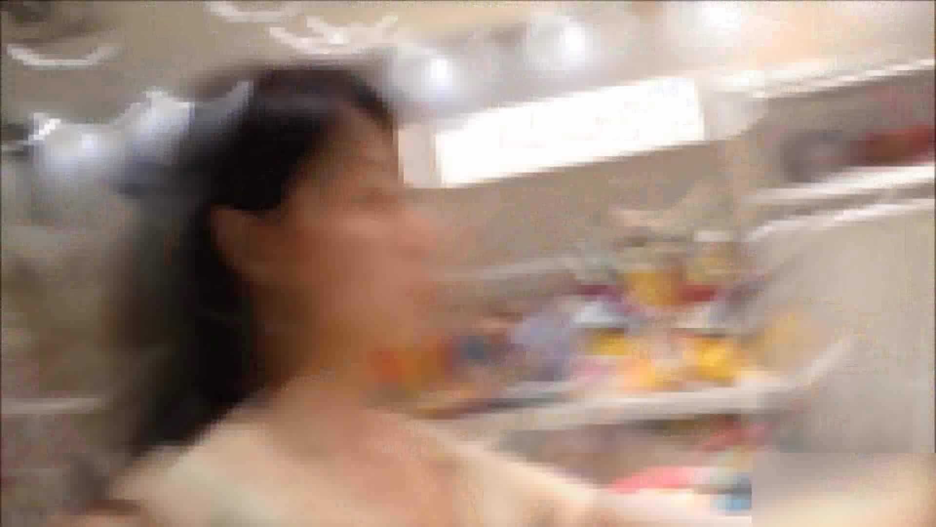 ガールズパンチラストリートビューVol.009 ギャルヌード オメコ動画キャプチャ 105画像 39