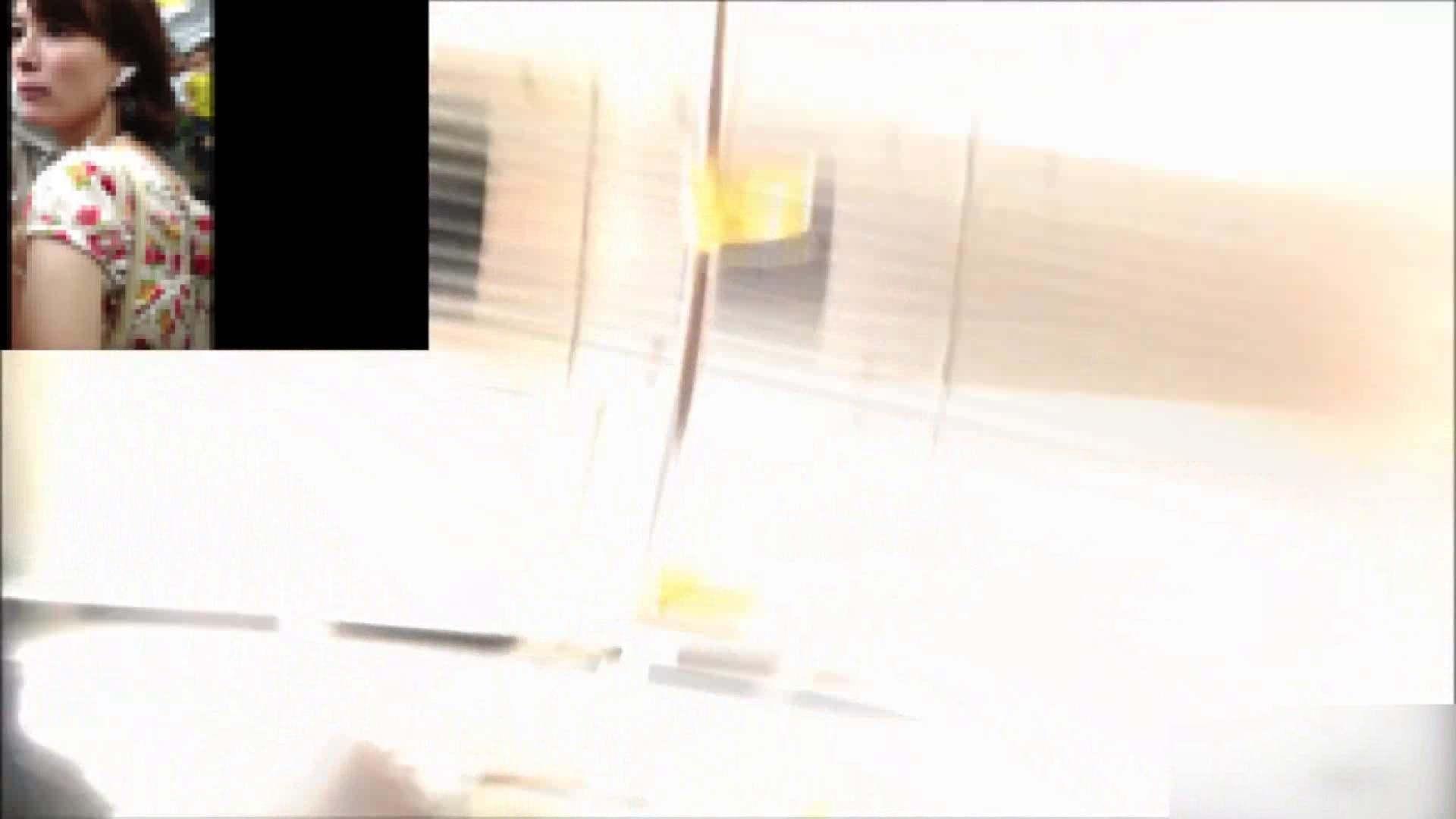 ガールズパンチラストリートビューVol.009 チラ | パンチラ  105画像 73