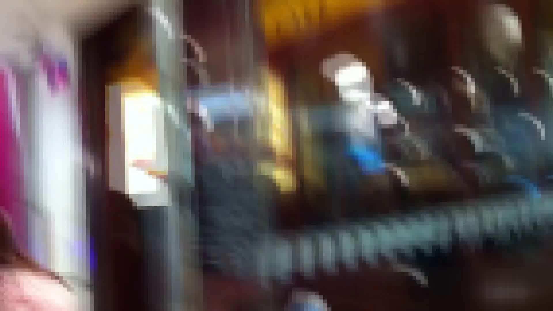 ガールズパンチラストリートビューVol.011 OLセックス | パンチラ  109画像 5