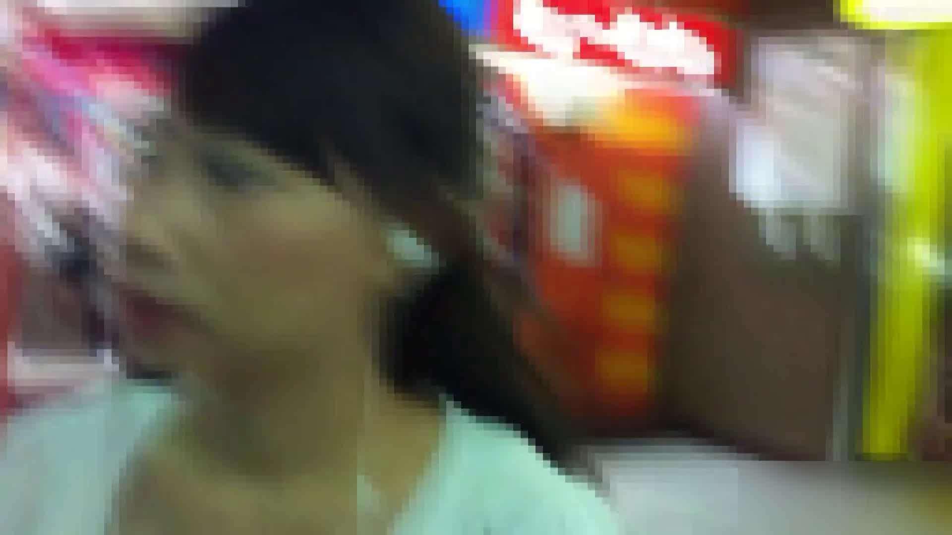 ガールズパンチラストリートビューVol.011 チラ 盗み撮りオマンコ動画キャプチャ 109画像 7