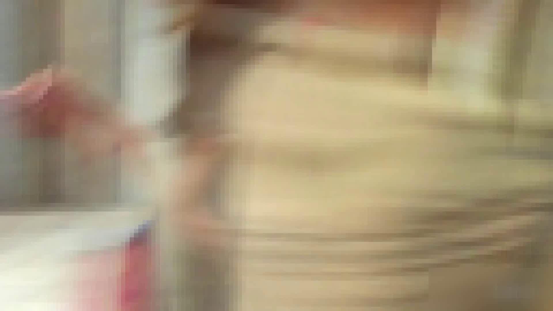 ガールズパンチラストリートビューVol.011 OLセックス | パンチラ  109画像 17