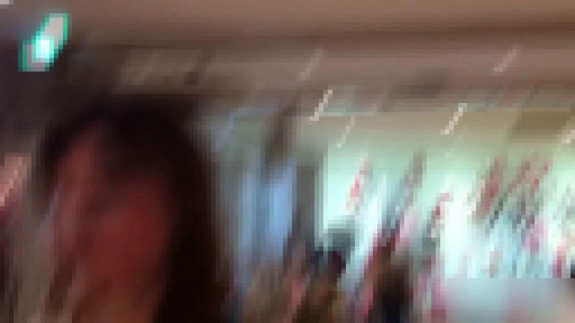 ガールズパンチラストリートビューVol.011 チラ 盗み撮りオマンコ動画キャプチャ 109画像 19