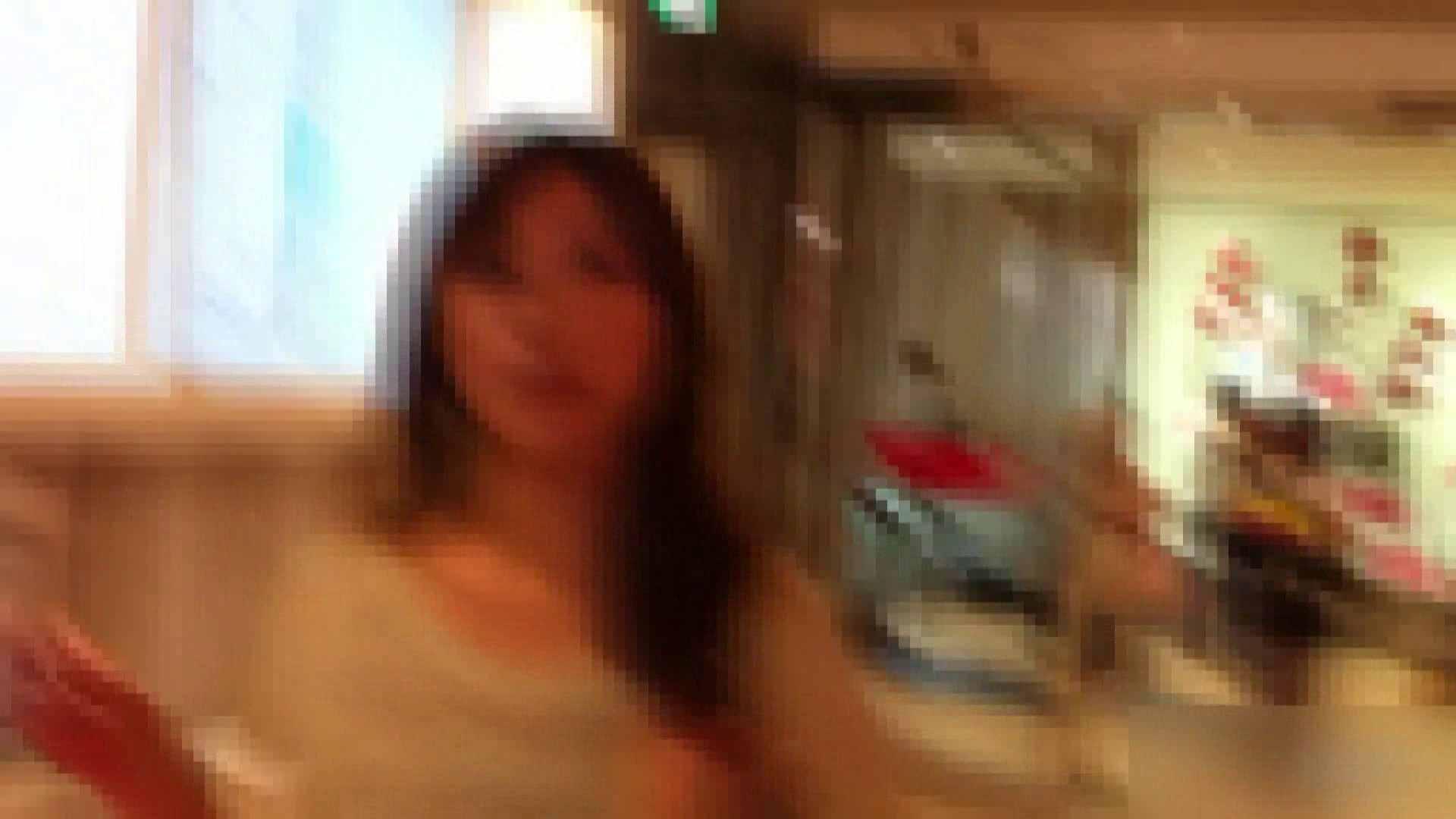 ガールズパンチラストリートビューVol.011 OLセックス  109画像 20