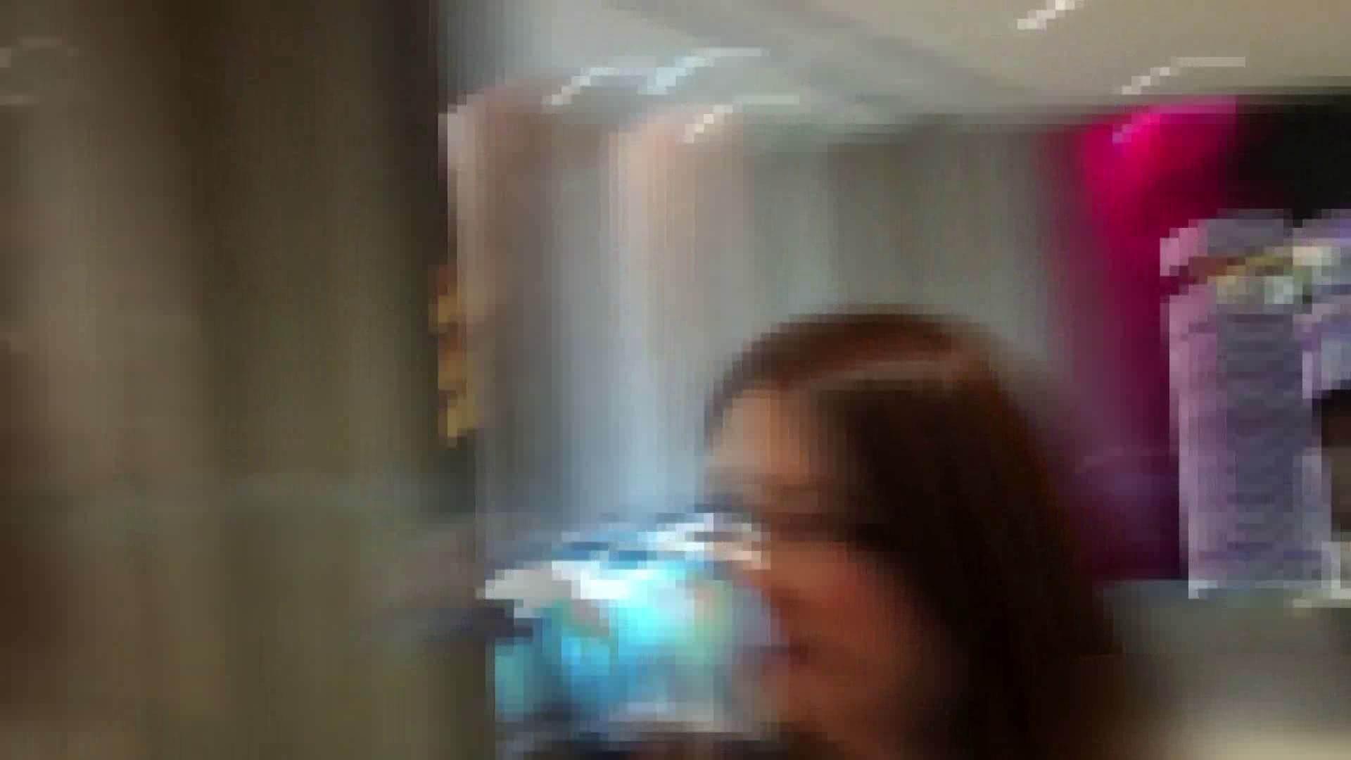 ガールズパンチラストリートビューVol.011 チラ 盗み撮りオマンコ動画キャプチャ 109画像 27