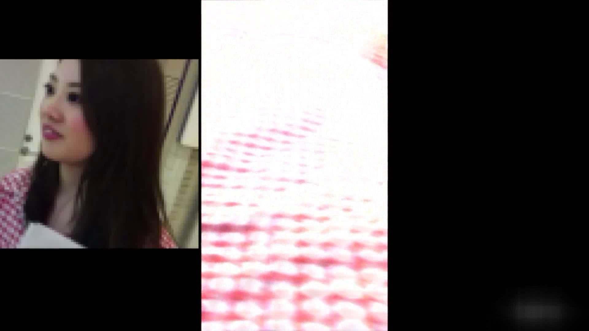 ガールズパンチラストリートビューVol.011 ギャルヌード オメコ動画キャプチャ 109画像 34