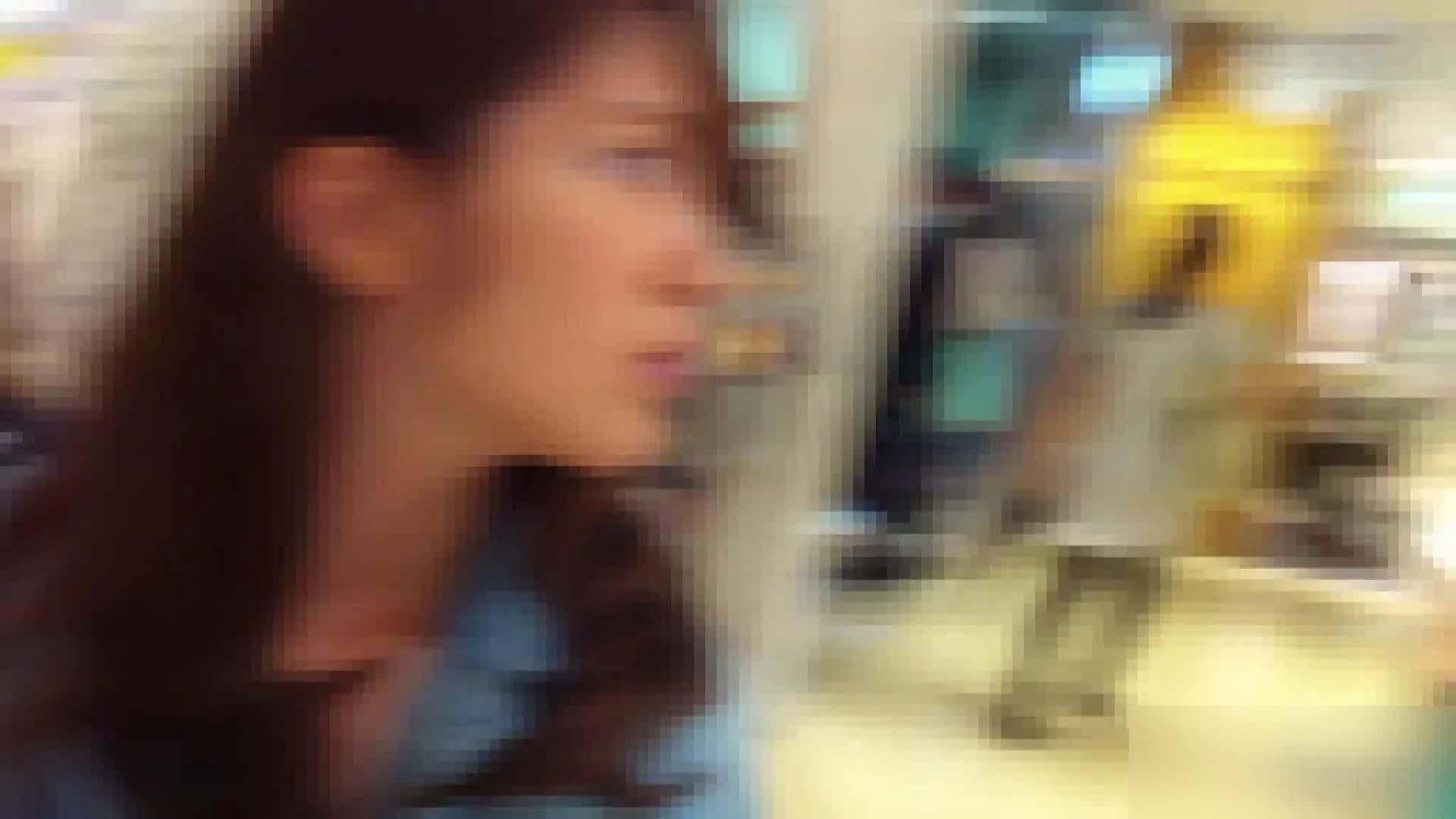 ガールズパンチラストリートビューVol.011 OLセックス  109画像 40