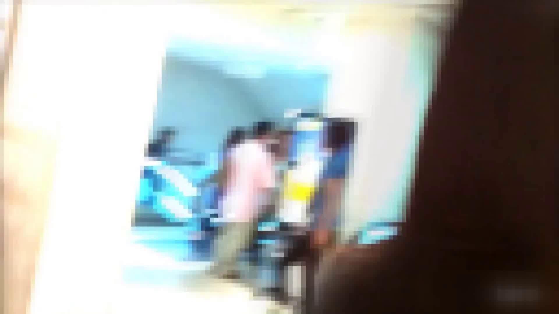 ガールズパンチラストリートビューVol.011 チラ 盗み撮りオマンコ動画キャプチャ 109画像 83
