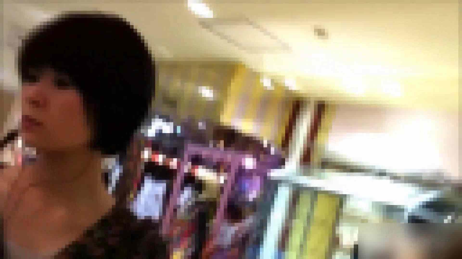 ガールズパンチラストリートビューVol.011 ギャルヌード オメコ動画キャプチャ 109画像 86