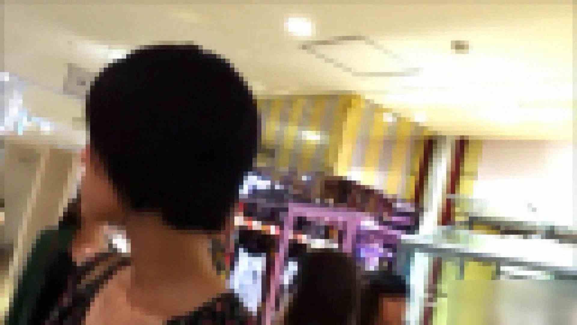 ガールズパンチラストリートビューVol.011 チラ 盗み撮りオマンコ動画キャプチャ 109画像 87