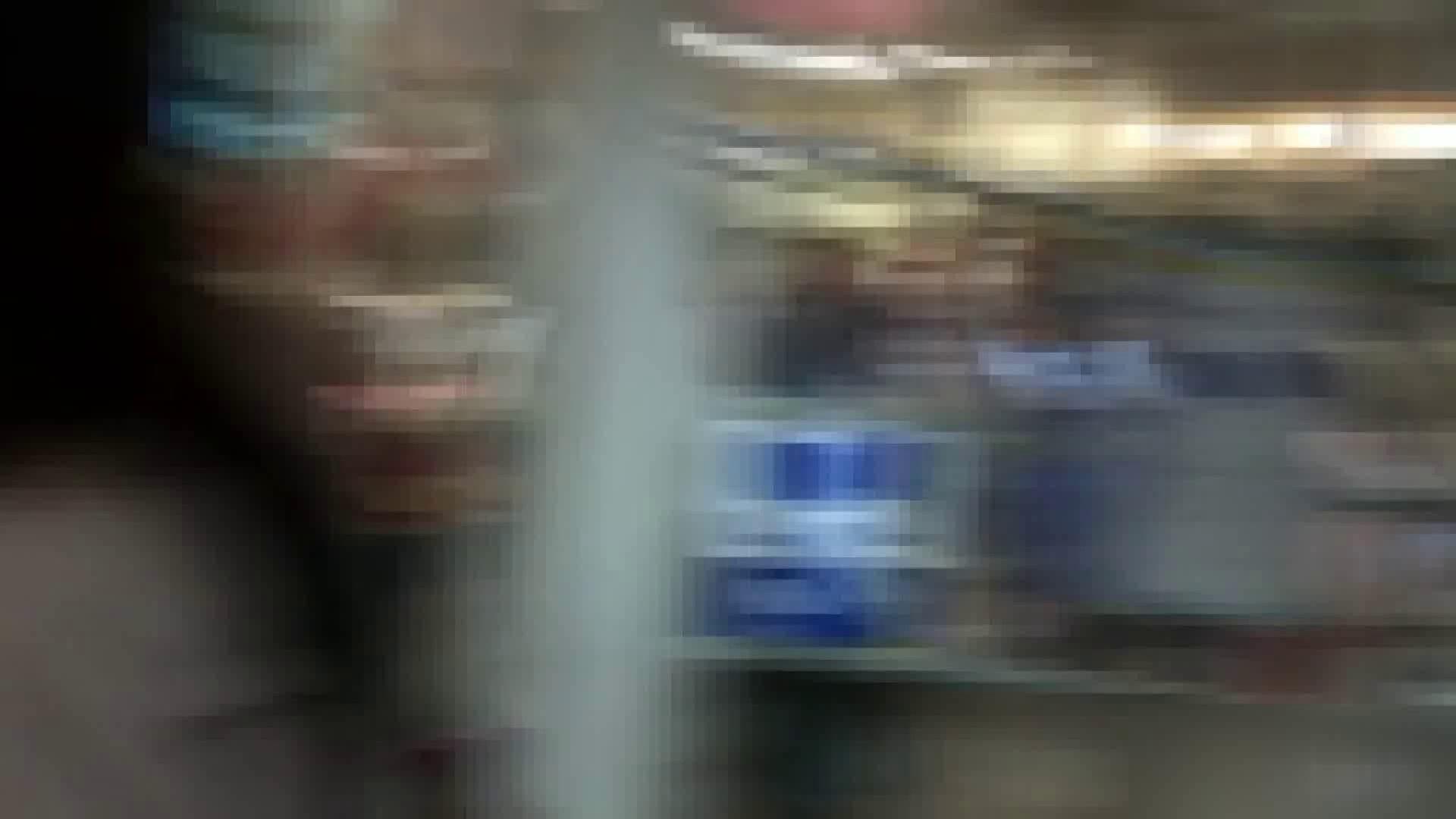 ガールズパンチラストリートビューVol.011 チラ 盗み撮りオマンコ動画キャプチャ 109画像 95