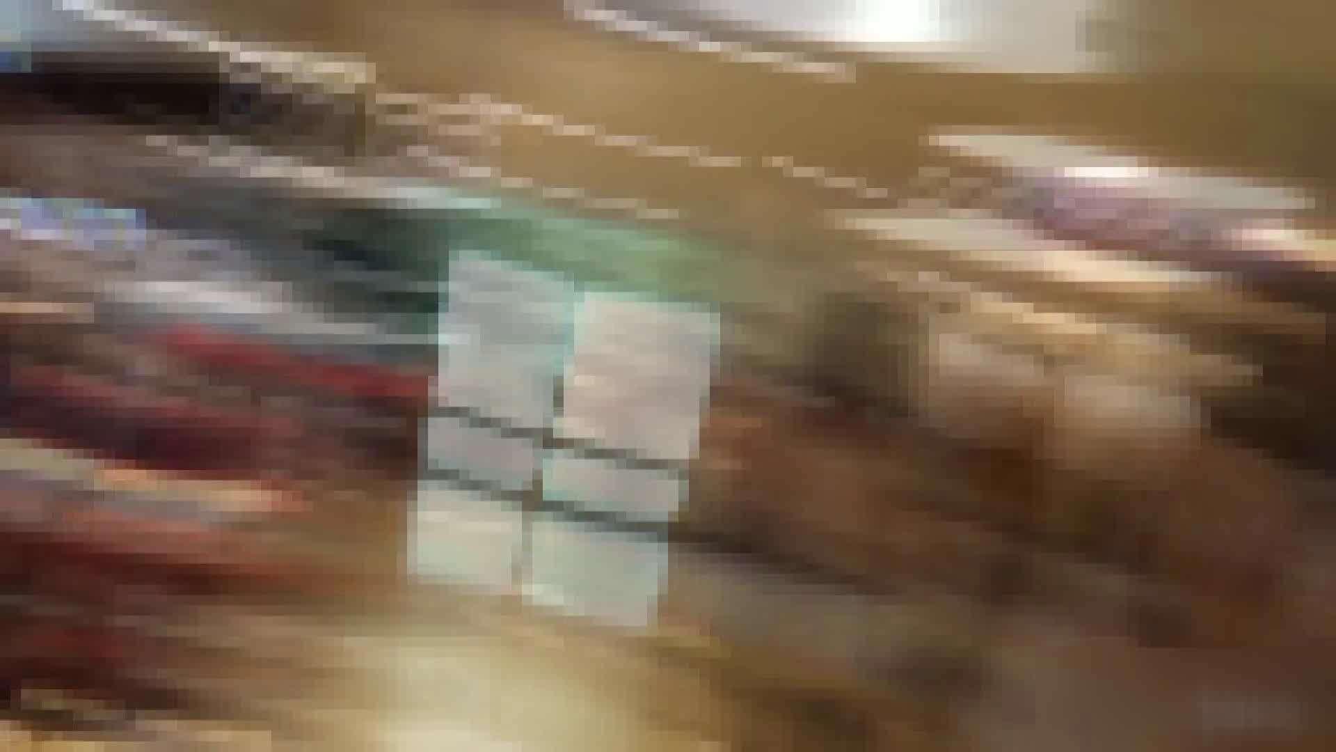 ガールズパンチラストリートビューVol.011 ギャルヌード オメコ動画キャプチャ 109画像 98
