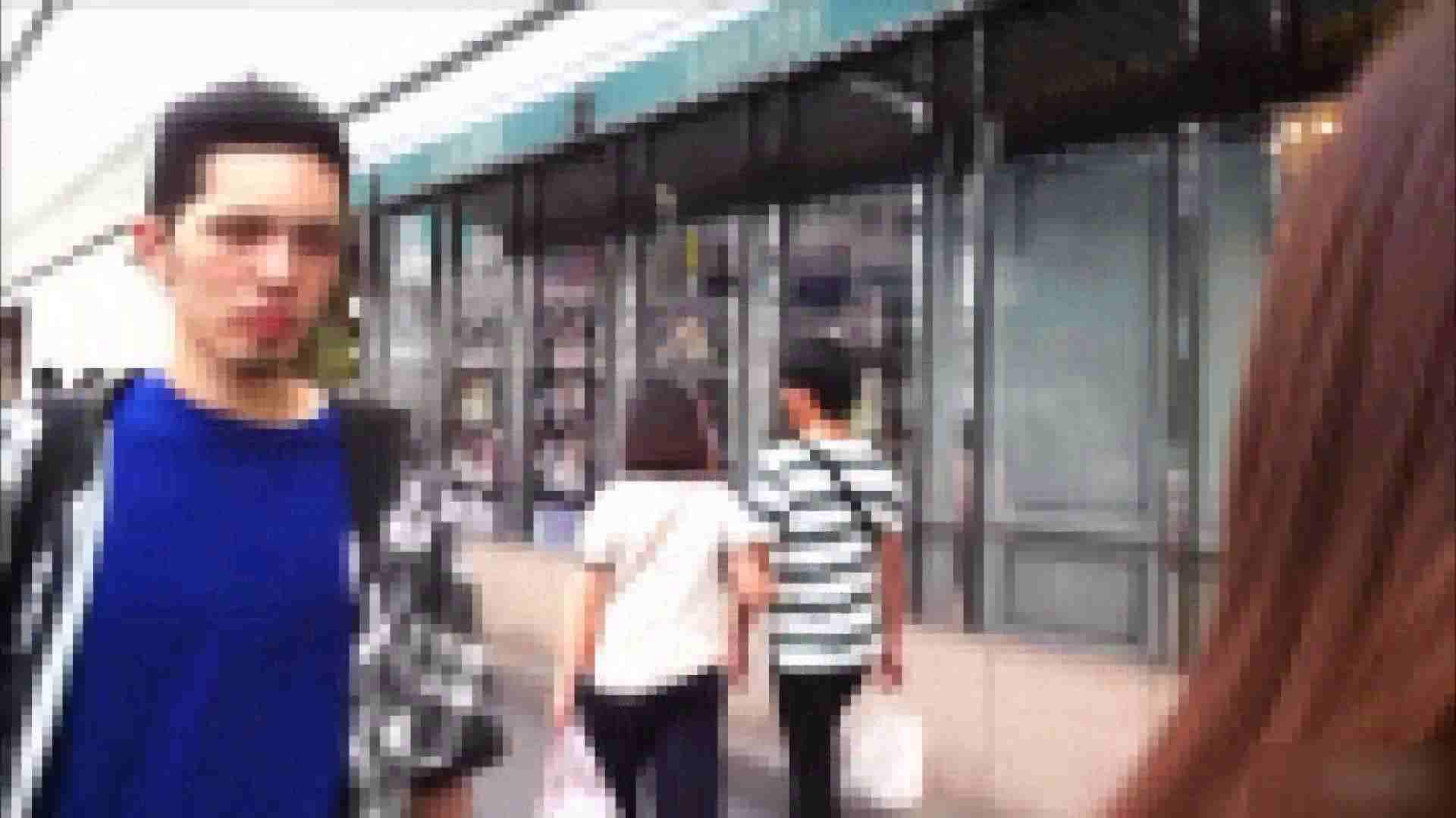 ガールズパンチラストリートビューVol.025 OLセックス 隠し撮りすけべAV動画紹介 97画像 58
