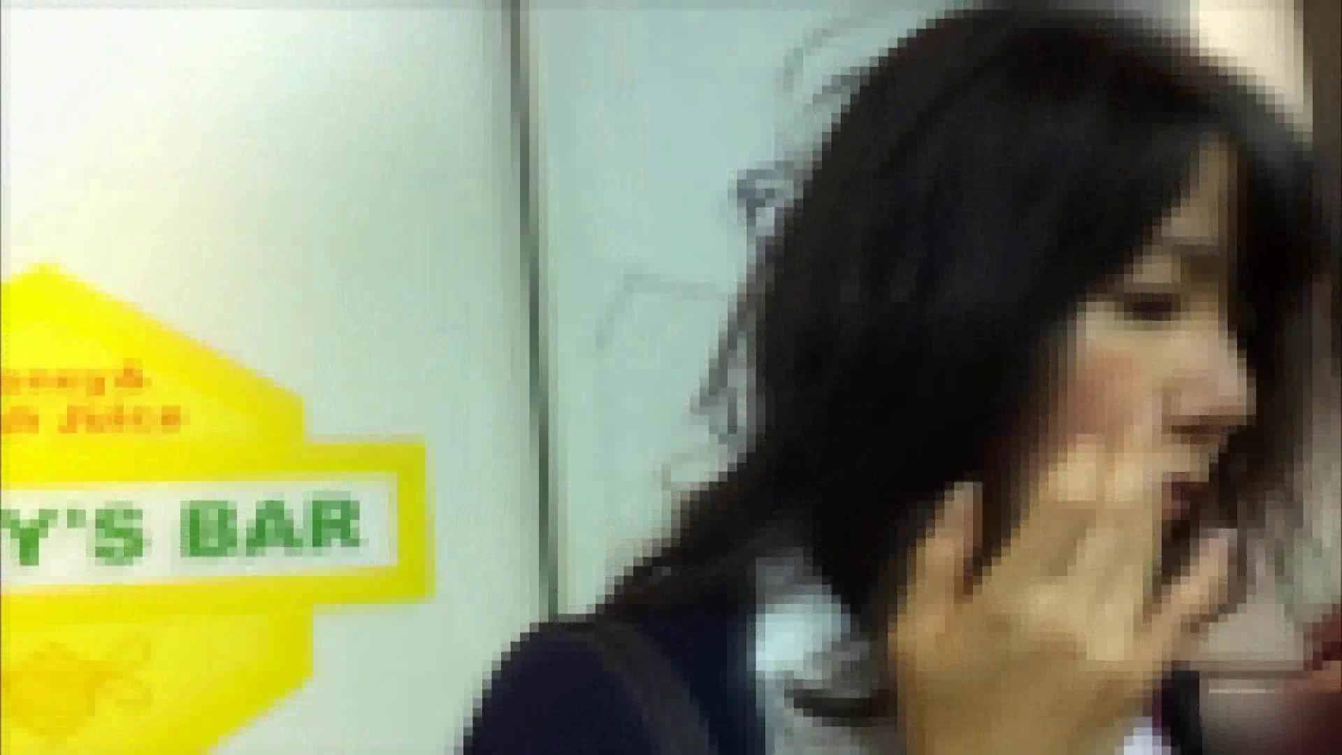 ガールズパンチラストリートビューVol.028 チラ 盗み撮りオマンコ動画キャプチャ 77画像 39
