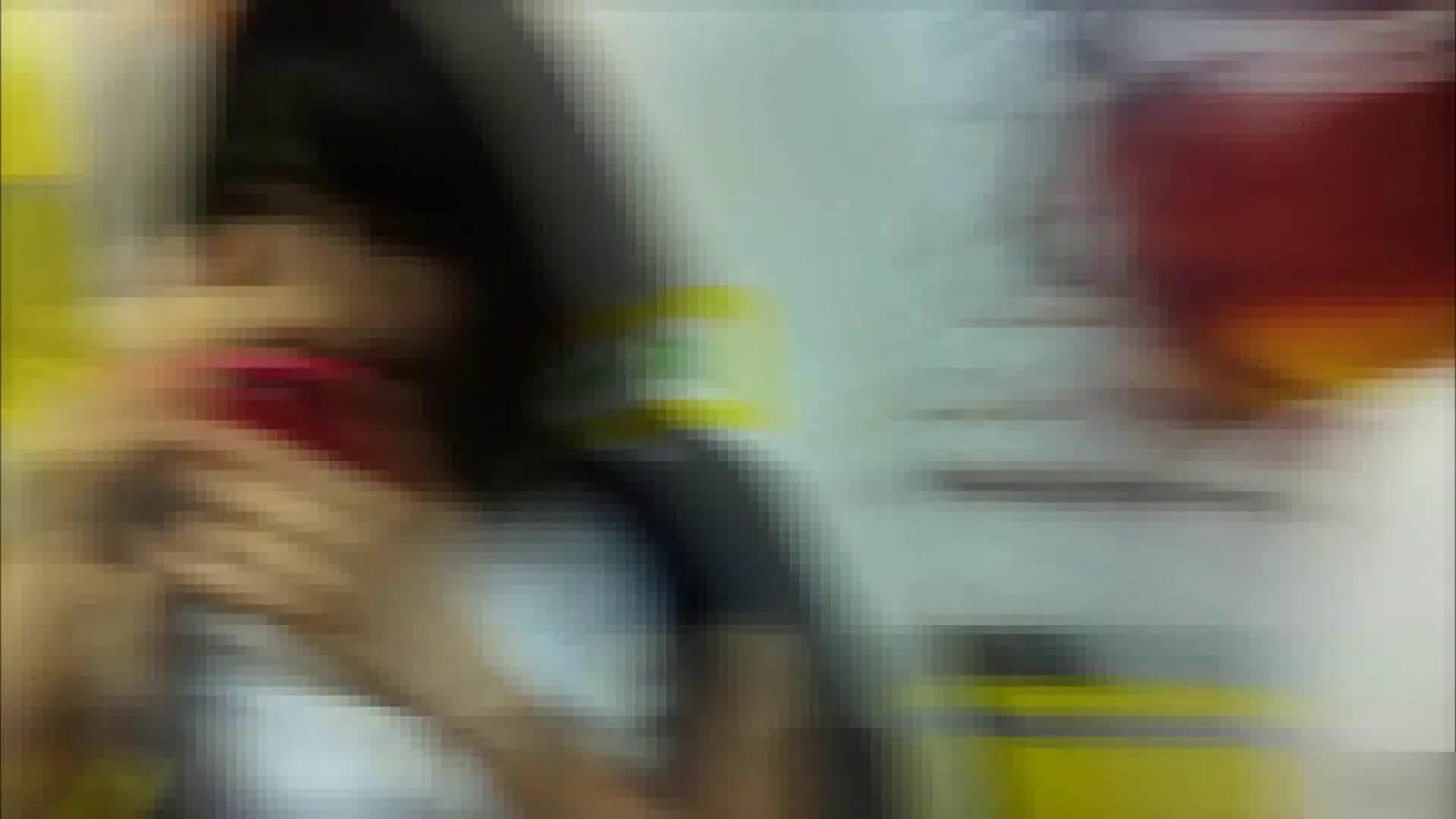ガールズパンチラストリートビューVol.028 OLセックス   パンチラ  77画像 41