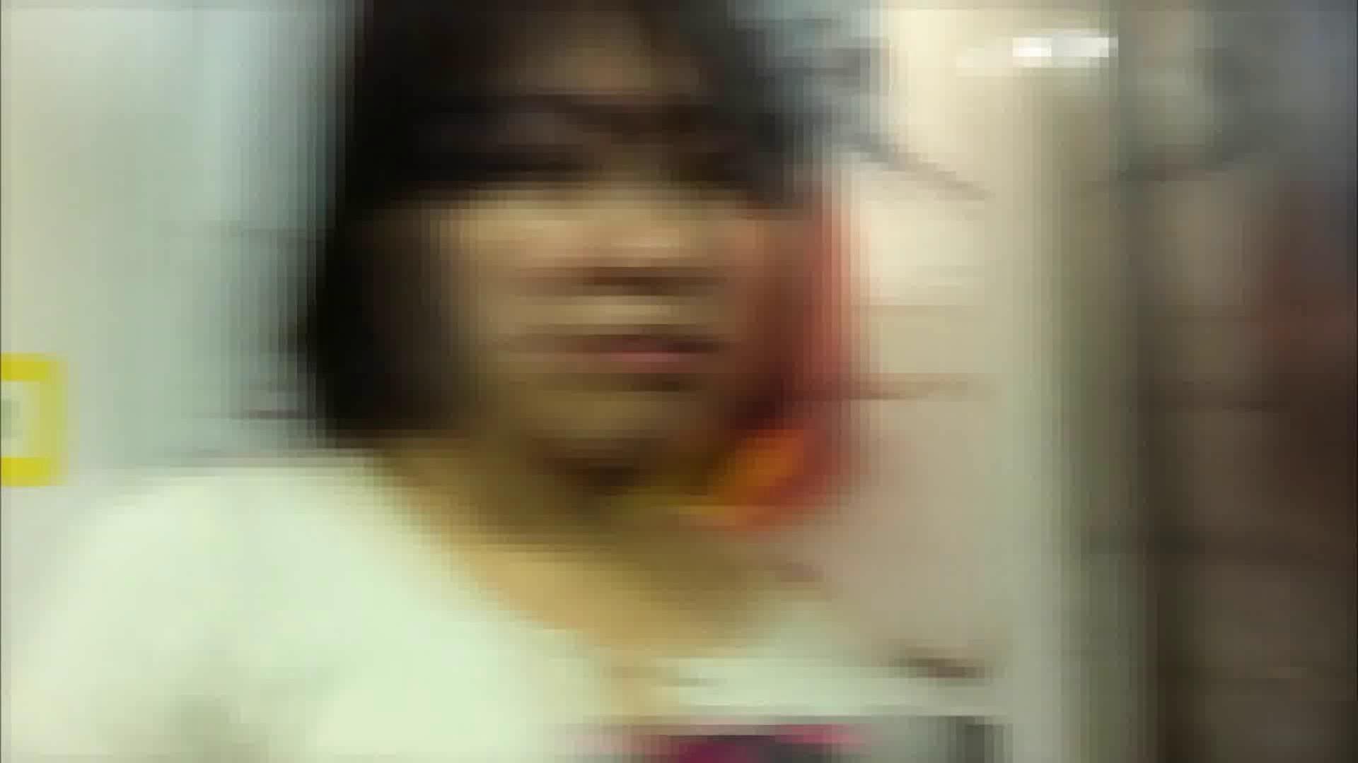 ガールズパンチラストリートビューVol.028 ギャルヌード 盗み撮り動画キャプチャ 77画像 42