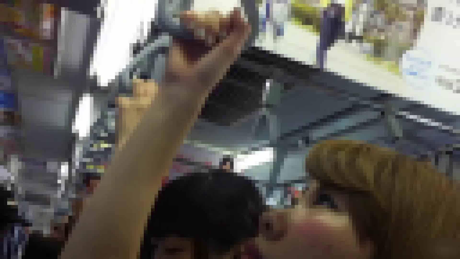 ガールズパンチラストリートビューVol.041 パンチラ エロ画像 94画像 67