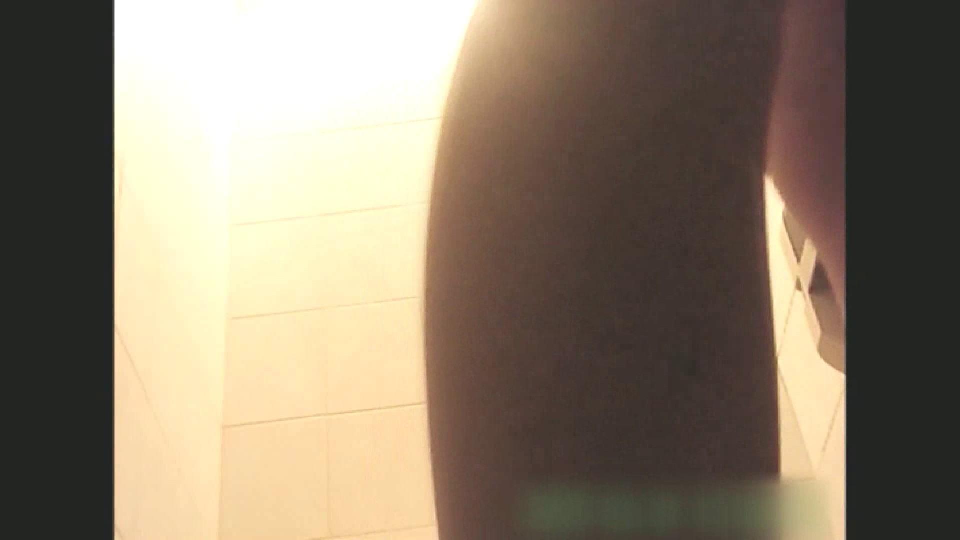無修正エロ動画|実録!!綺麗なお姉さんのトイレ事情・・。vol.3|ピープフォックス(盗撮狐)