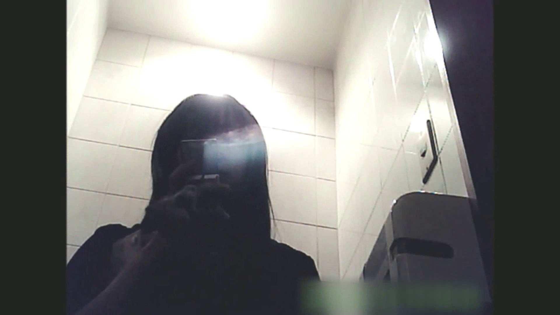 実録!!綺麗なお姉さんのトイレ事情・・・。vol.4 お姉さんヌード   お尻  67画像 1
