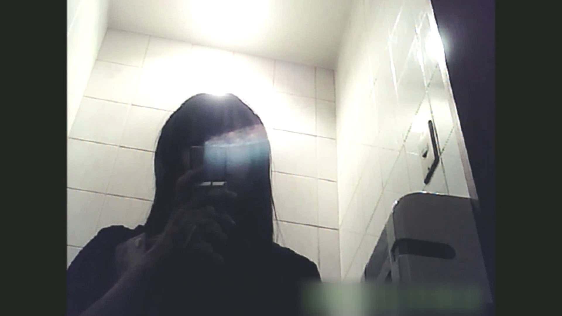 実録!!綺麗なお姉さんのトイレ事情・・・。vol.4 OLセックス 盗撮ワレメ無修正動画無料 67画像 2