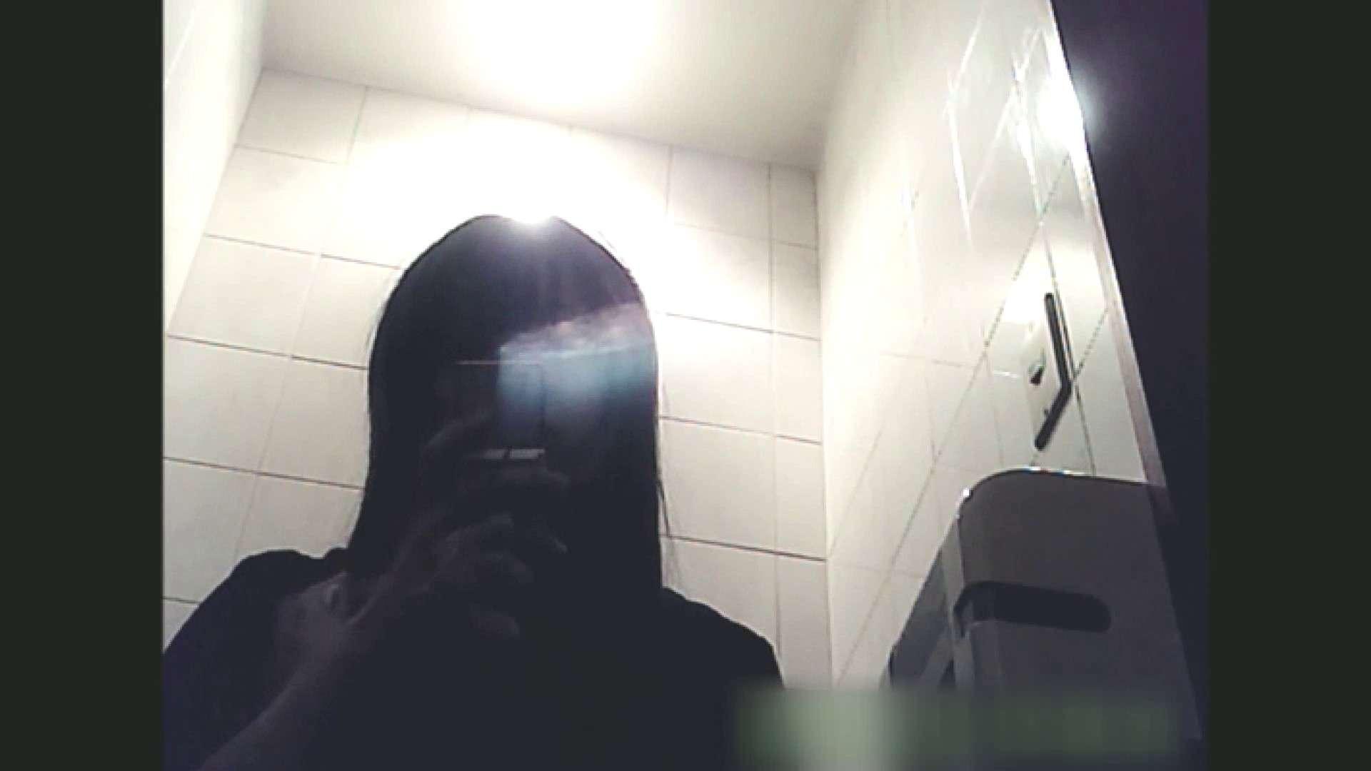 実録!!綺麗なお姉さんのトイレ事情・・・。vol.4 美女ヌード 隠し撮りオマンコ動画紹介 67画像 3