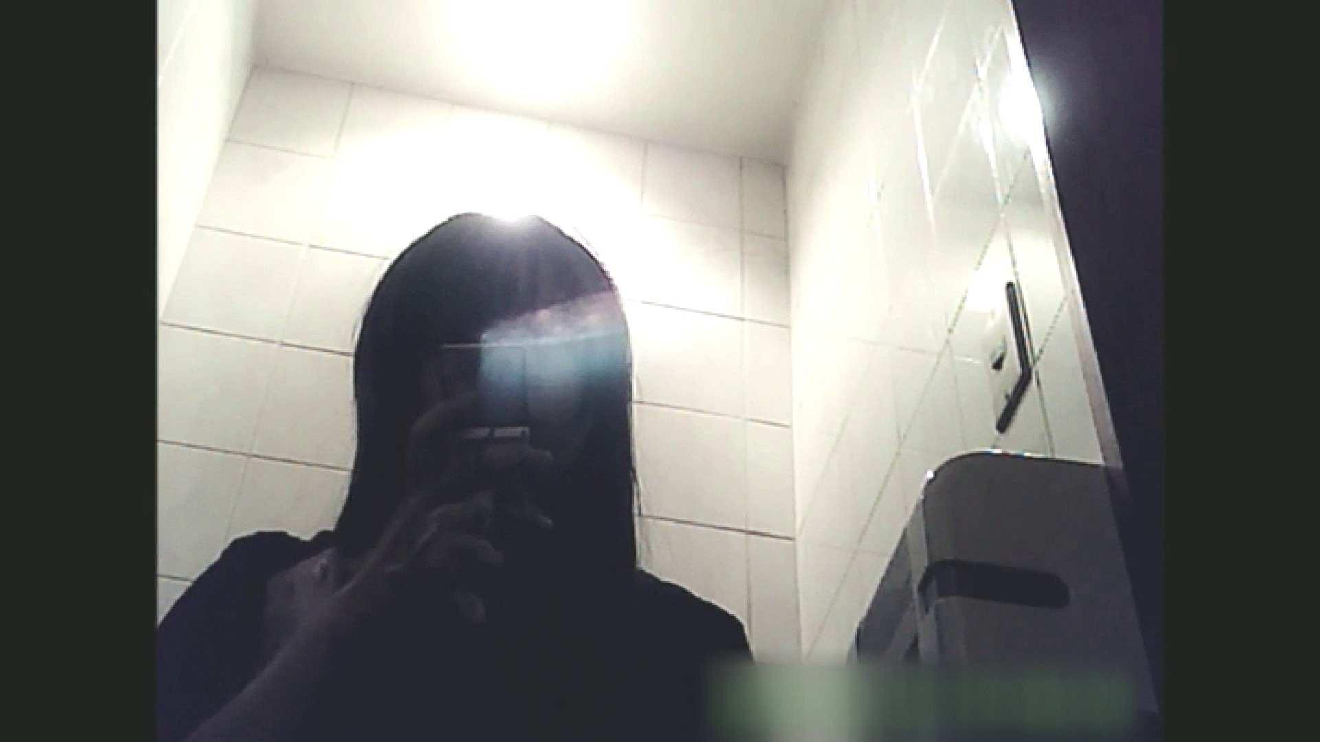 実録!!綺麗なお姉さんのトイレ事情・・・。vol.4 トイレ 盗撮AV動画キャプチャ 67画像 4