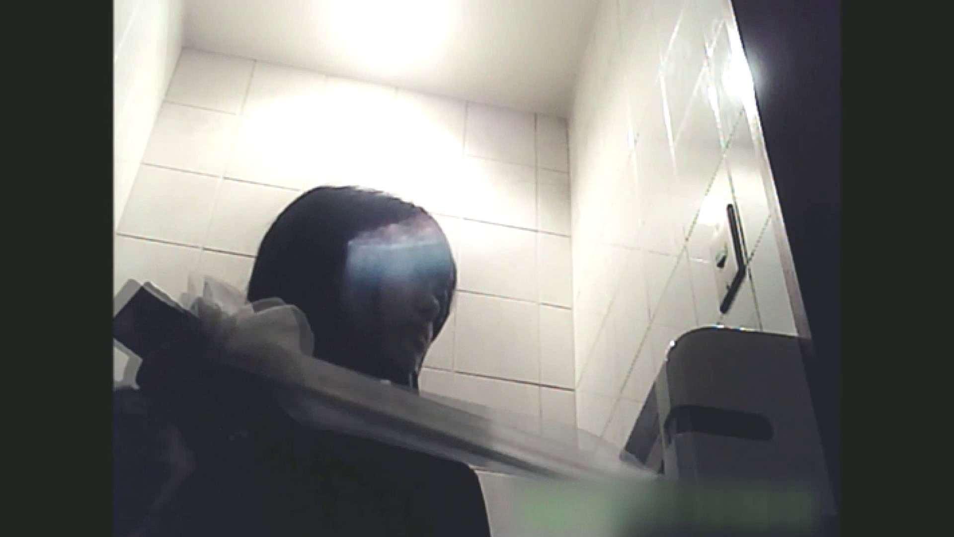 実録!!綺麗なお姉さんのトイレ事情・・・。vol.4 OLセックス 盗撮ワレメ無修正動画無料 67画像 17