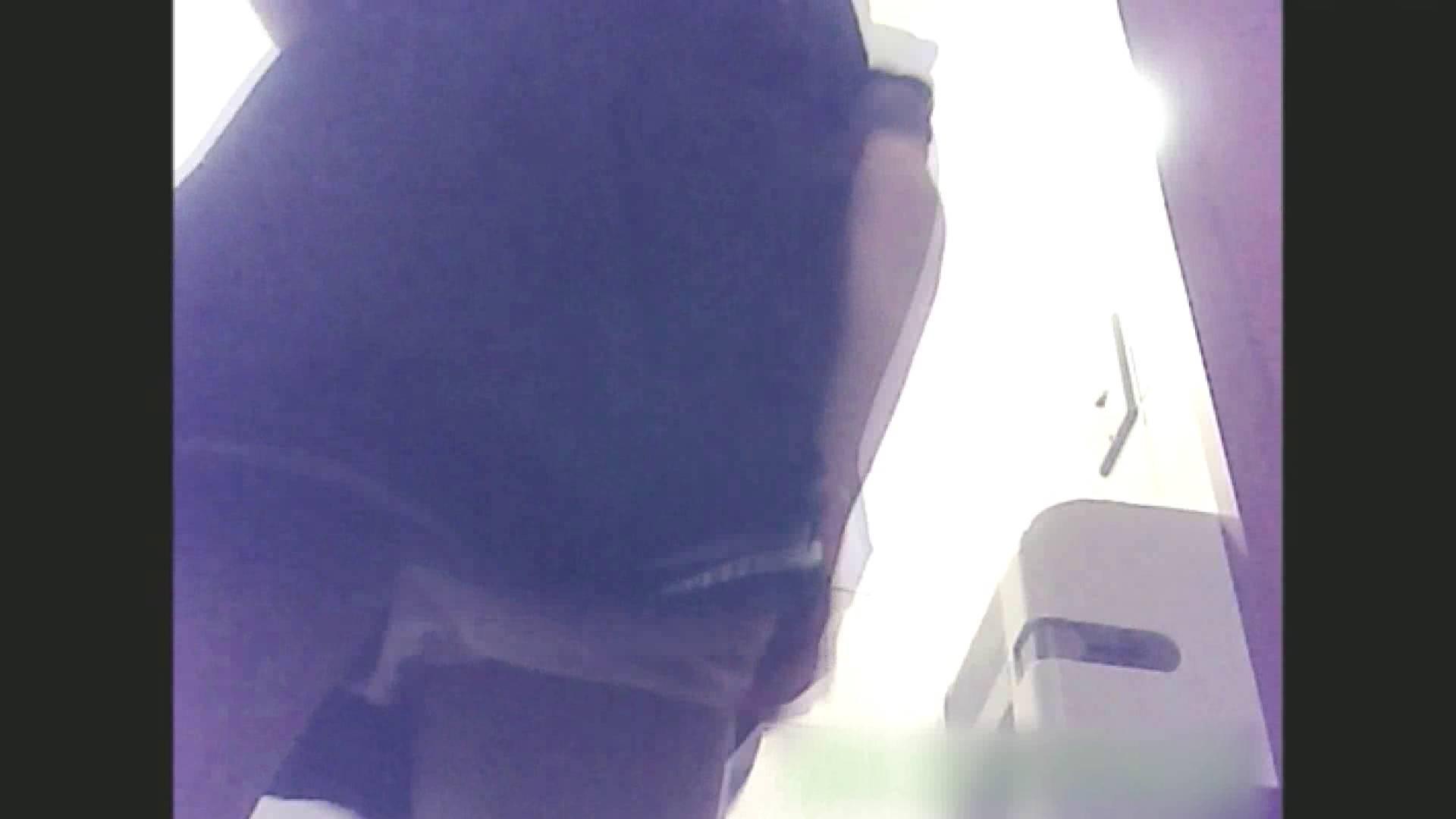 実録!!綺麗なお姉さんのトイレ事情・・・。vol.4 トイレ 盗撮AV動画キャプチャ 67画像 24