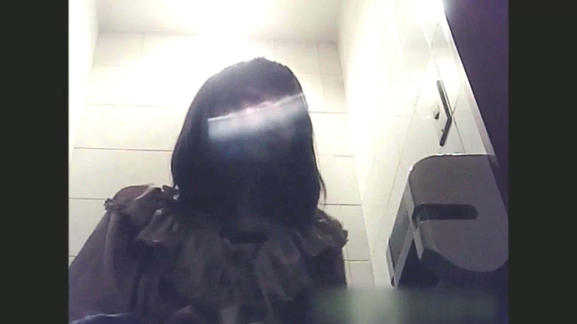 実録!!綺麗なお姉さんのトイレ事情・・・。vol.4 トイレ 盗撮AV動画キャプチャ 67画像 39