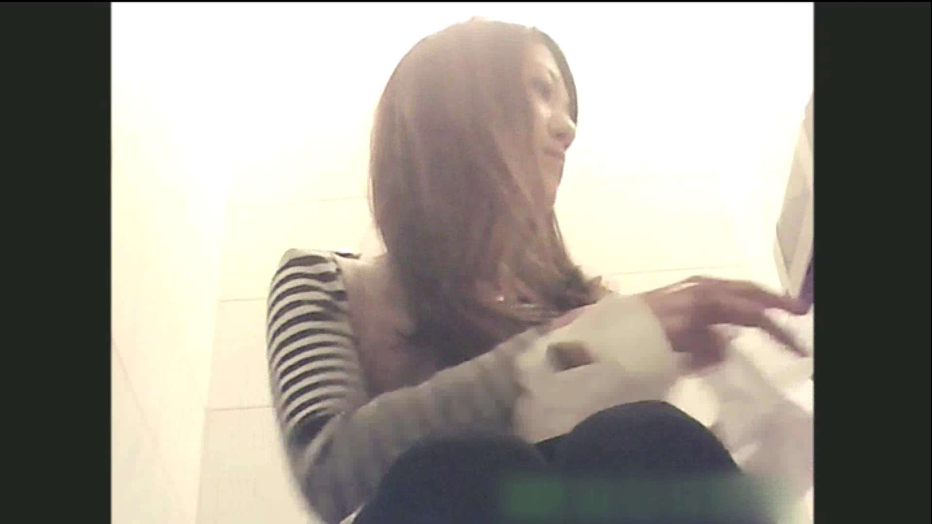 無修正エロ動画|実録!!綺麗なお姉さんのトイレ事情・・・。vol.7|ピープフォックス(盗撮狐)