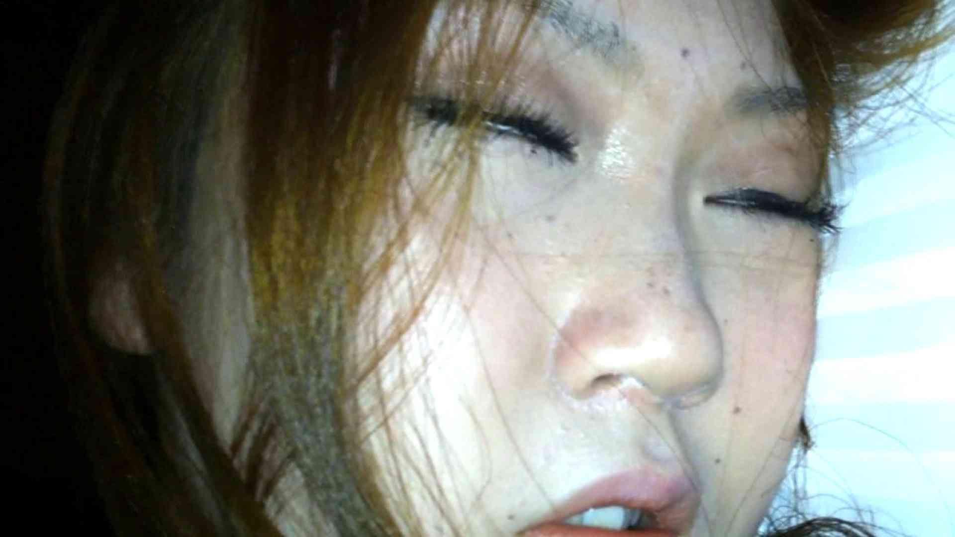 魔術師の お・も・て・な・し vol.11 19歳女子大生にホテルでイタズラ 前編 女子大生 隠し撮りおまんこ動画流出 103画像 47