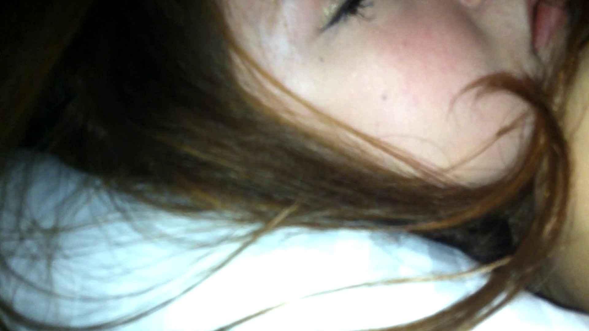 魔術師の お・も・て・な・し vol.11 19歳女子大生にホテルでイタズラ 前編 ホテル   イタズラ  103画像 73