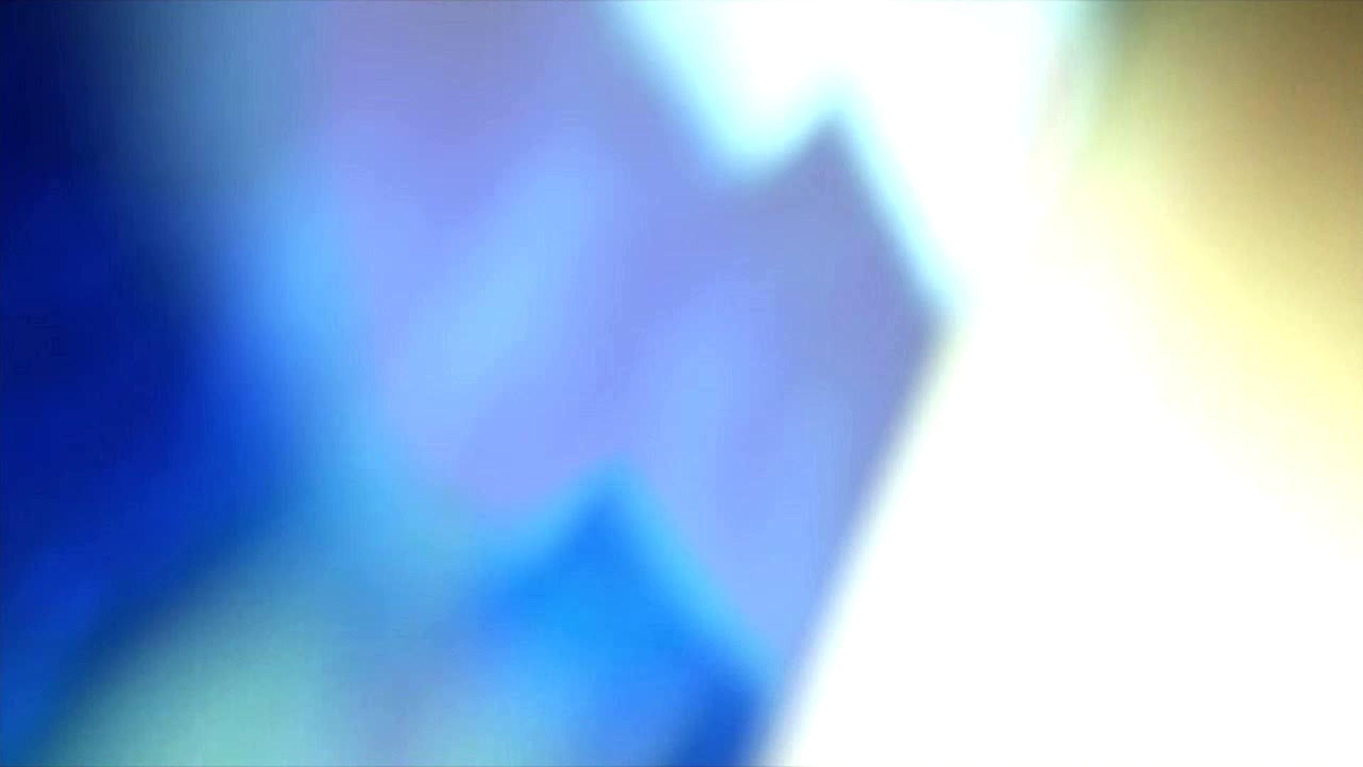 魔術師の お・も・て・な・し vol.22 コミュサイトで知り合った20歳におもてなし イタズラ   OLセックス  111画像 97