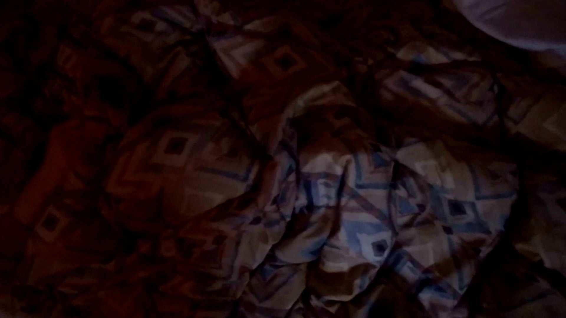 魔術師の お・も・て・な・し vol.31 現役女子大生にスリプル 女子大生 盗撮おまんこ無修正動画無料 108画像 5