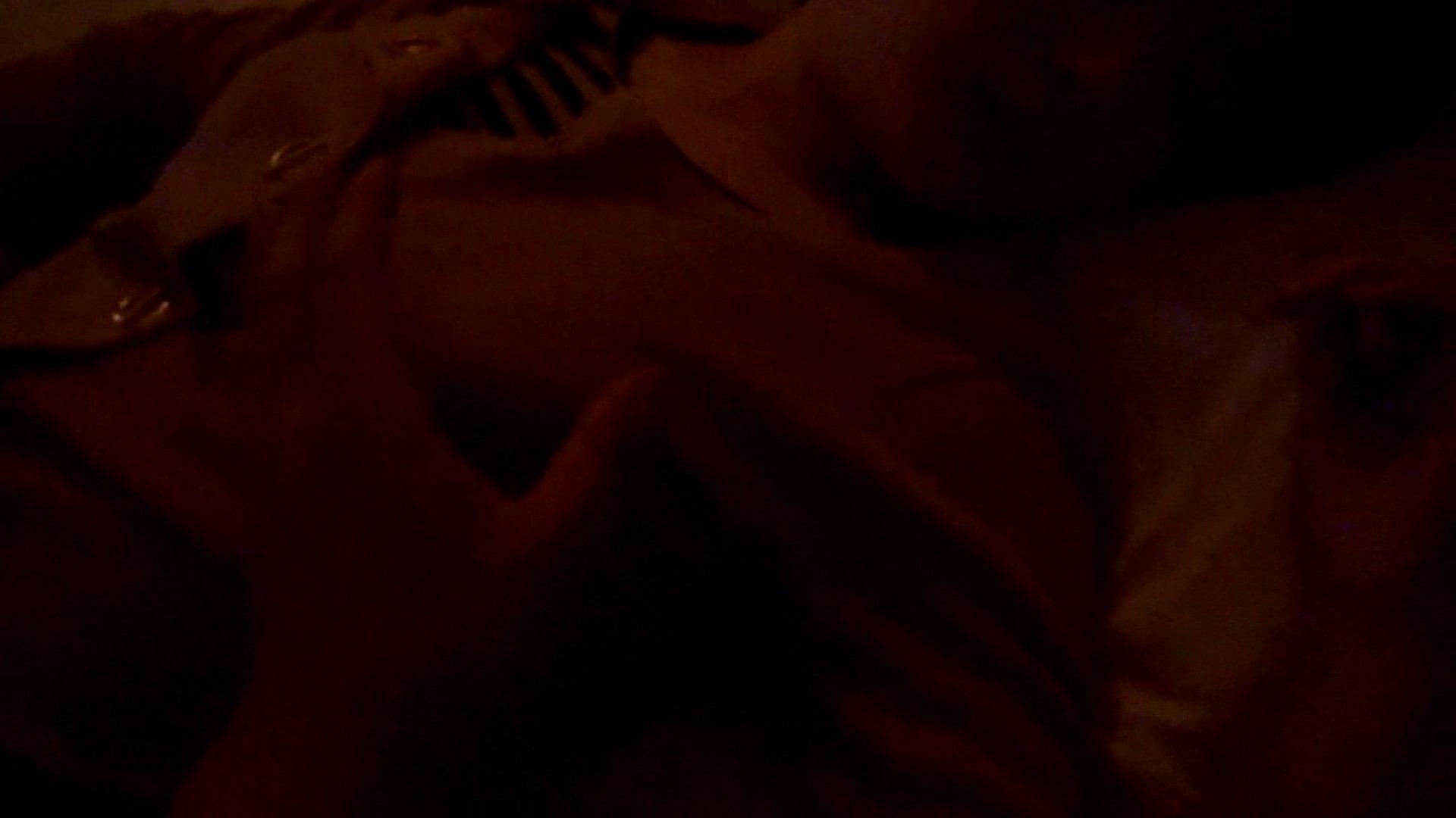 魔術師の お・も・て・な・し vol.31 現役女子大生にスリプル 女子大生 盗撮おまんこ無修正動画無料 108画像 32