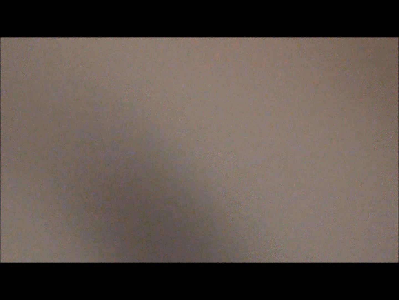 魔術師の お・も・て・な・し vol.36 ディープに魔法をかけたのでおもいっきりヤッテみた 後編 イタズラ | OLセックス  57画像 33