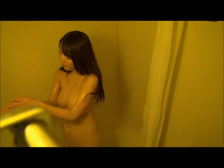無修正エロ動画 魔術師の お・も・て・な・し vol.54 プリティー巨乳ちゃんがシャワーを浴びると聞いたので ピープフォックス(盗撮狐)