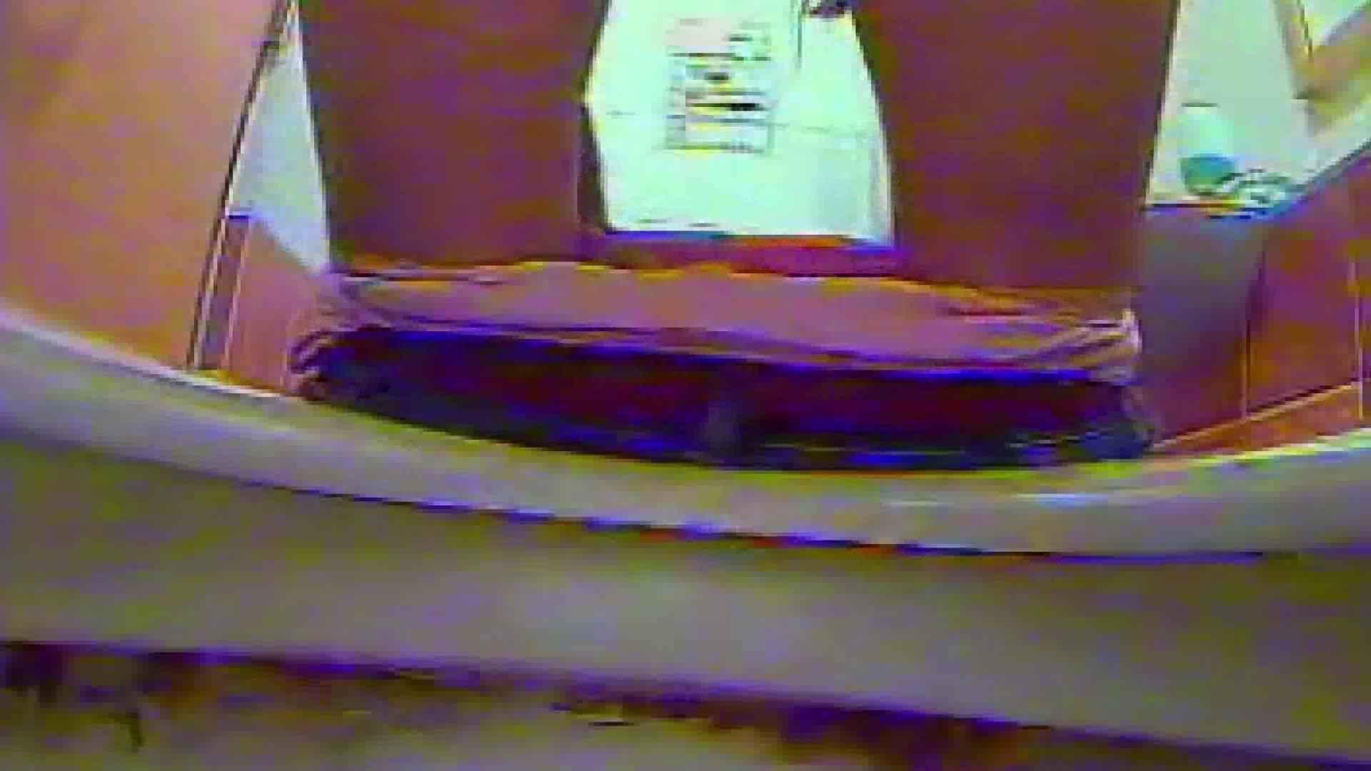キレカワ女子大生の秘密の洗面所!Vol.012 洗面所 | 潜入  50画像 41