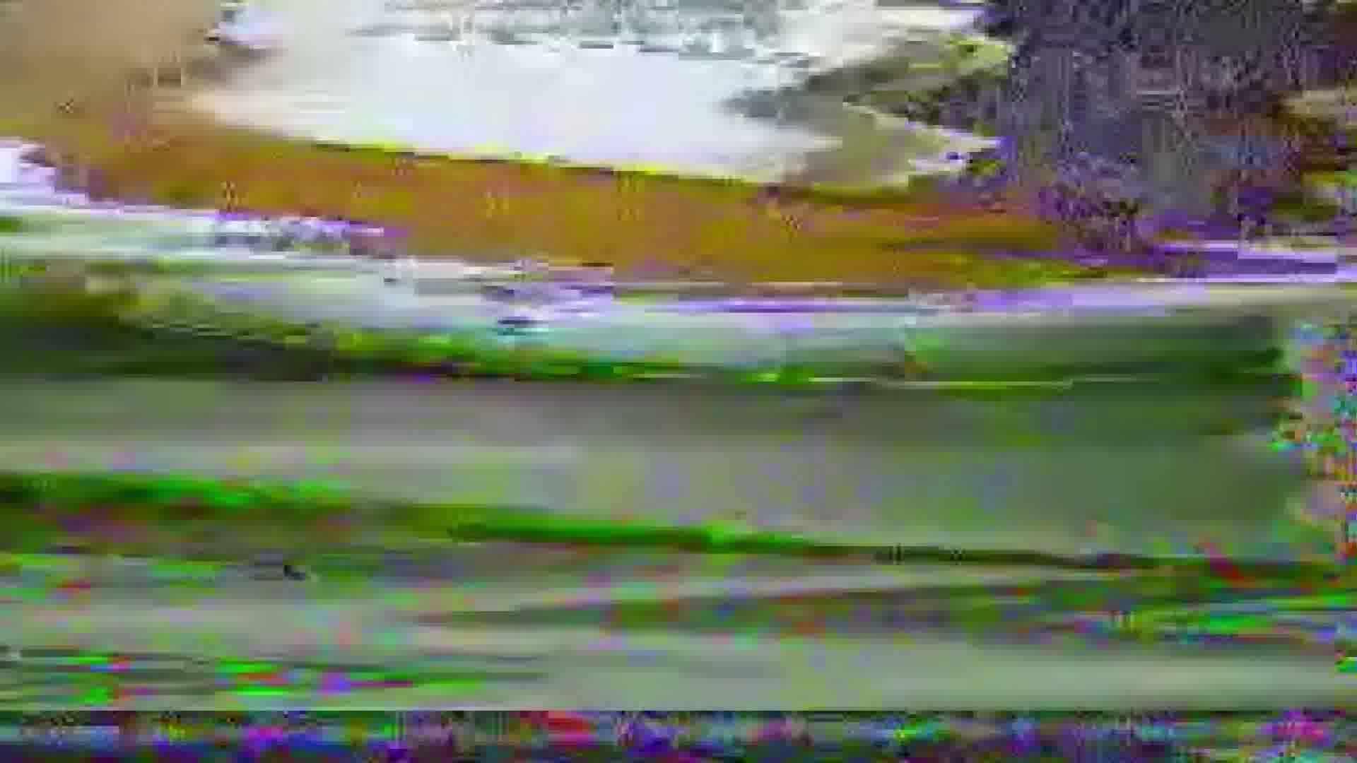 キレカワ女子大生の秘密の洗面所!Vol.017 女子大生 覗きおまんこ画像 53画像 53