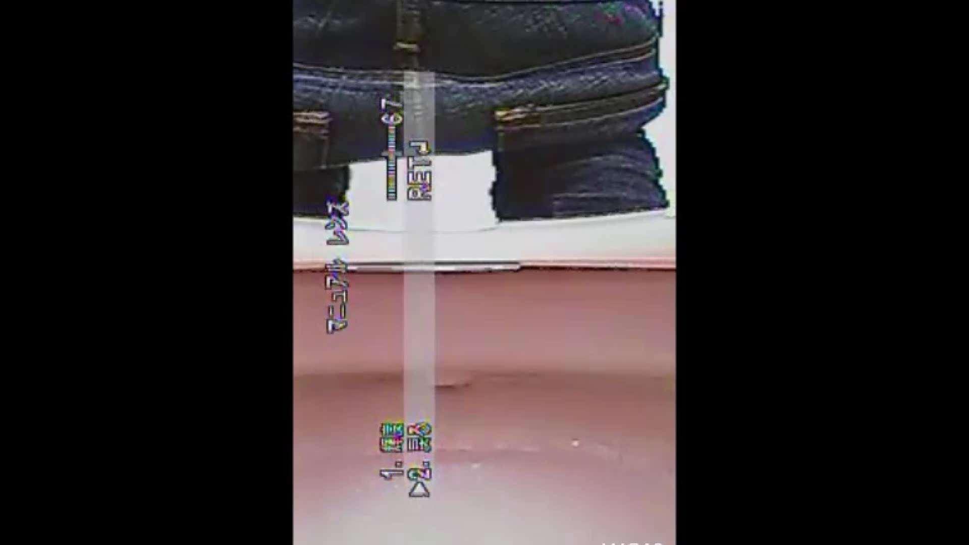 キレカワ女子大生の秘密の洗面所!Vol.019 女子大生 隠し撮りオマンコ動画紹介 84画像 22